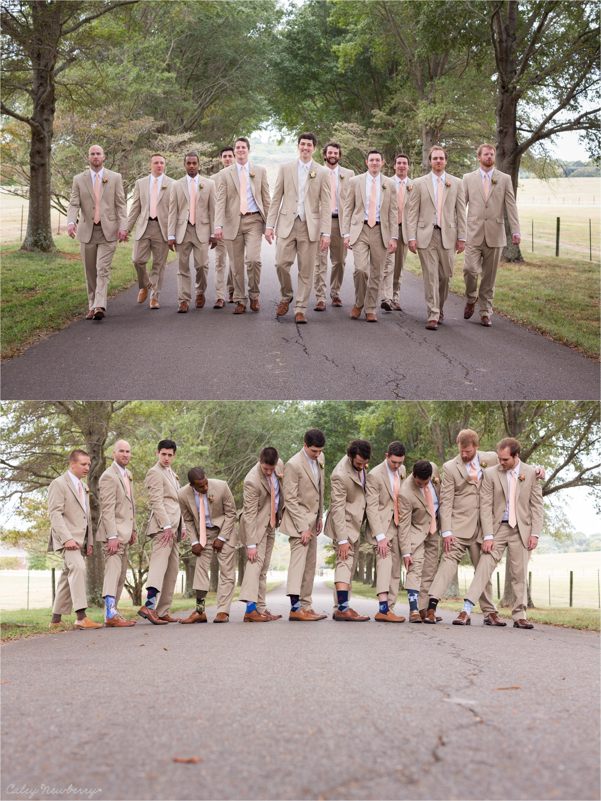 groomsmen-sock-photo