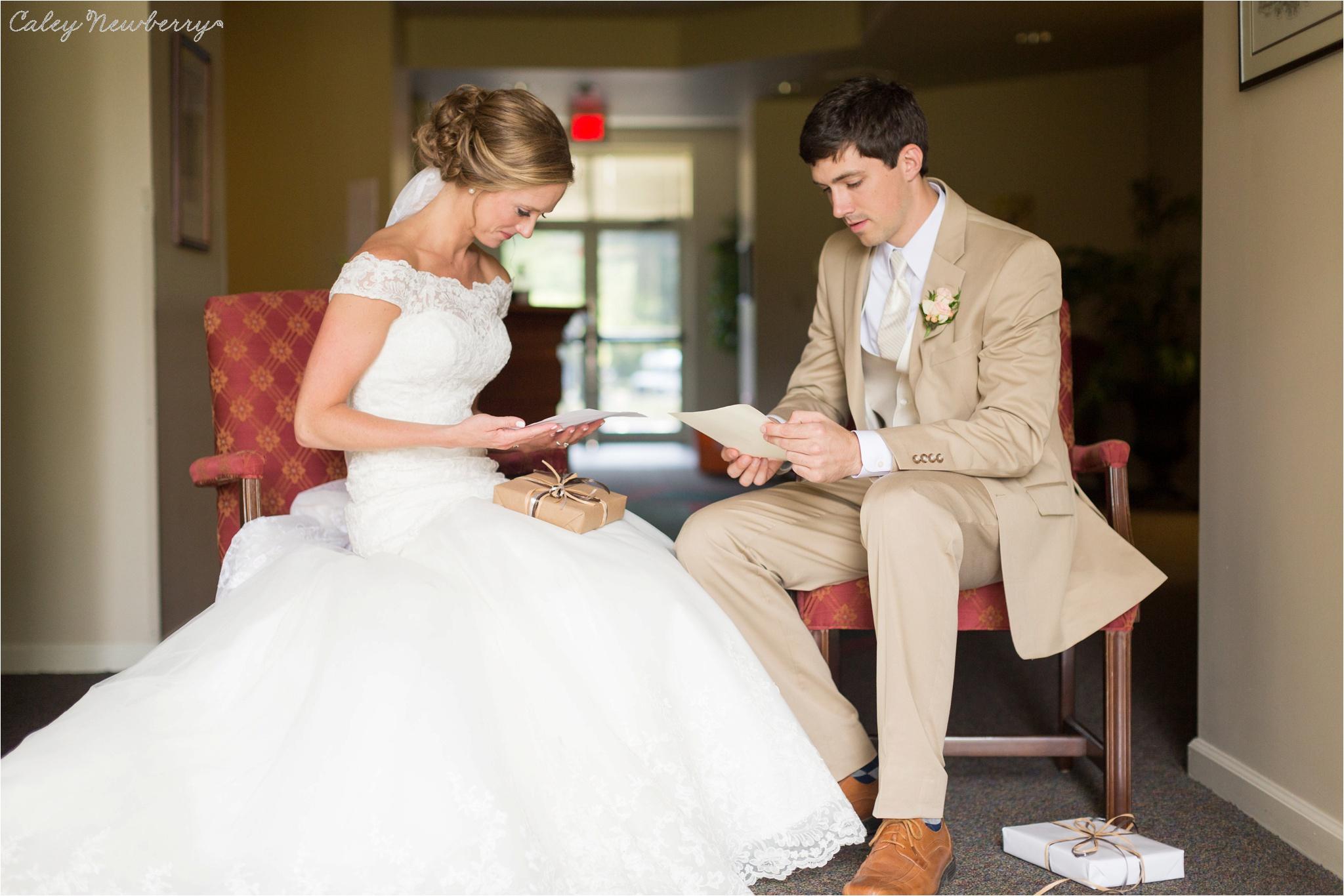 wedding-gift-exchange