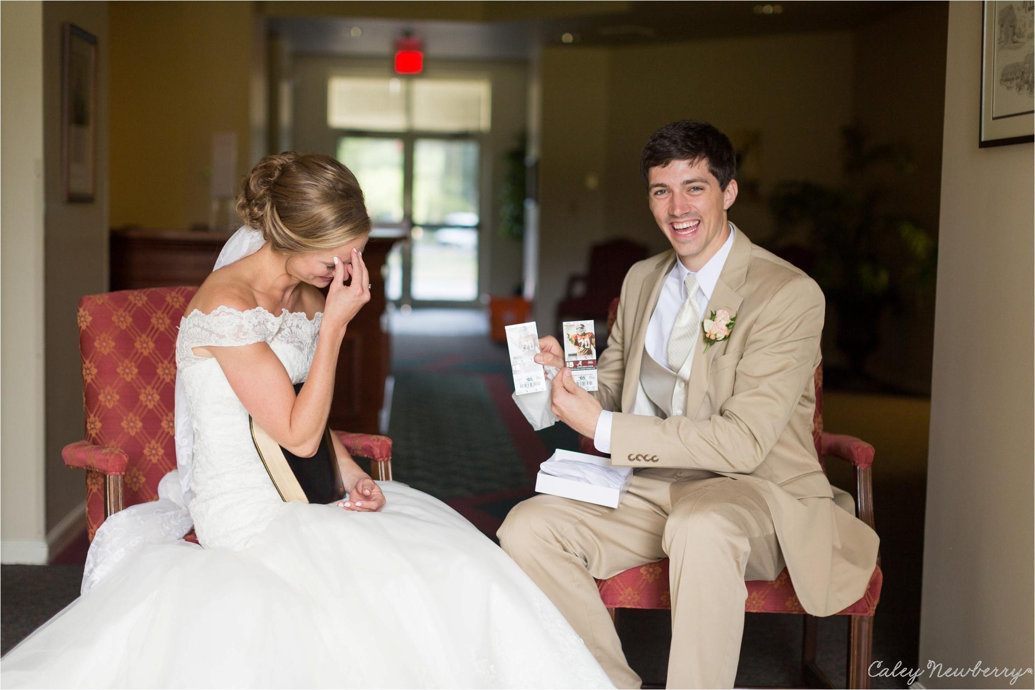 alabama-tickets-wedding-present