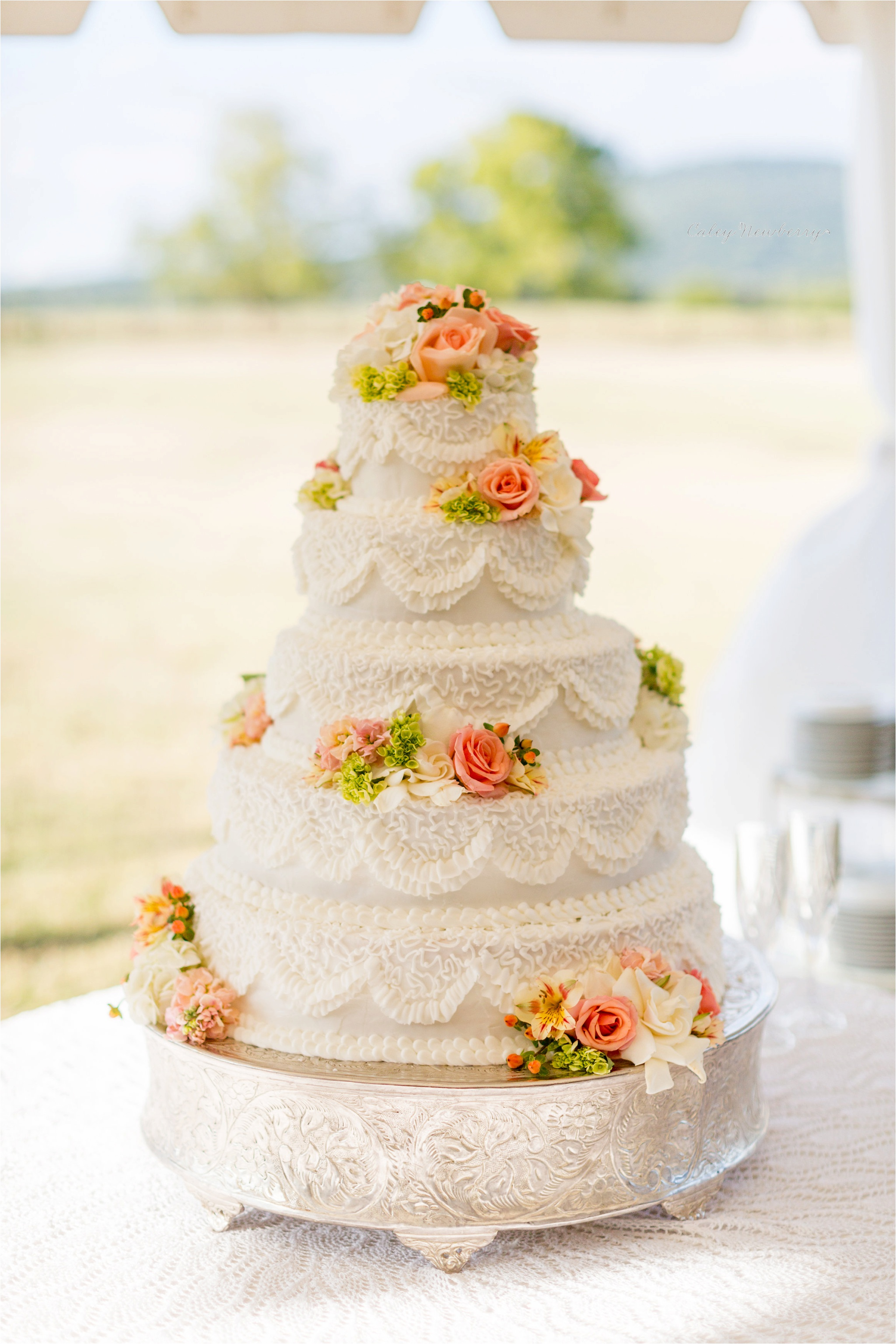 huntsville-alabama-wedding-cake.jpg