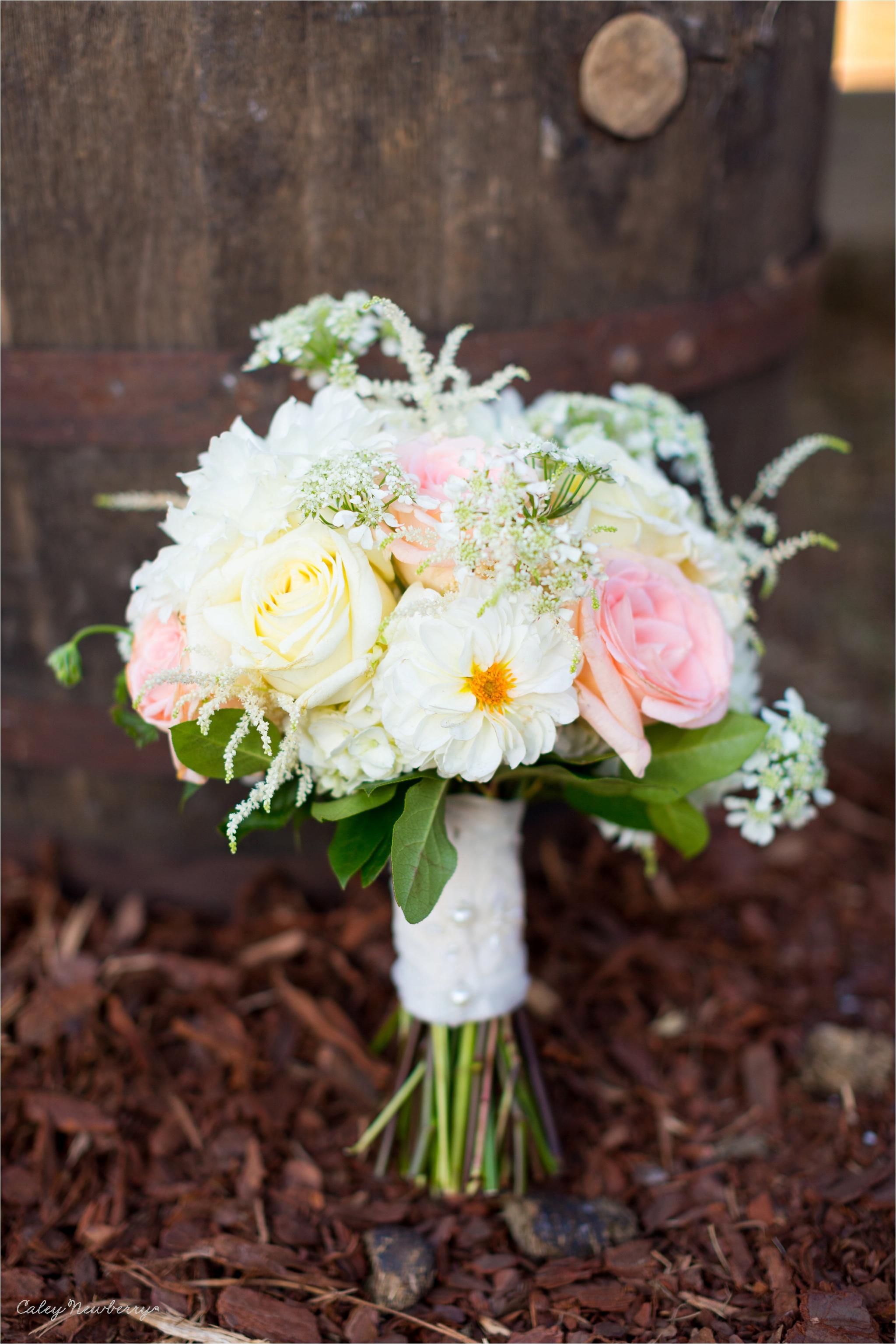 huntsville-in-bloom-wedding-flowers.jpg