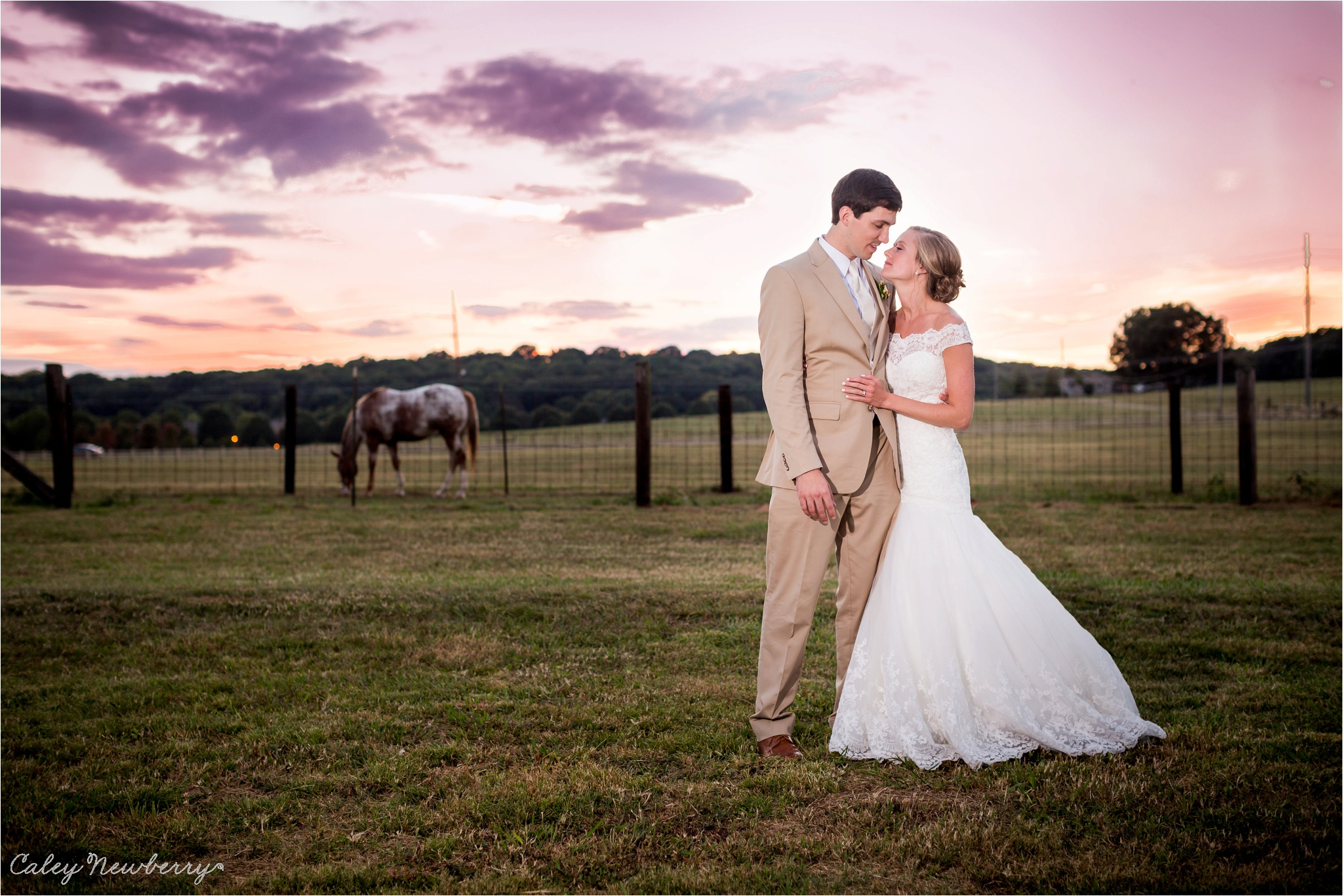 sunset-wedding-photos-huntsville-al.jpg