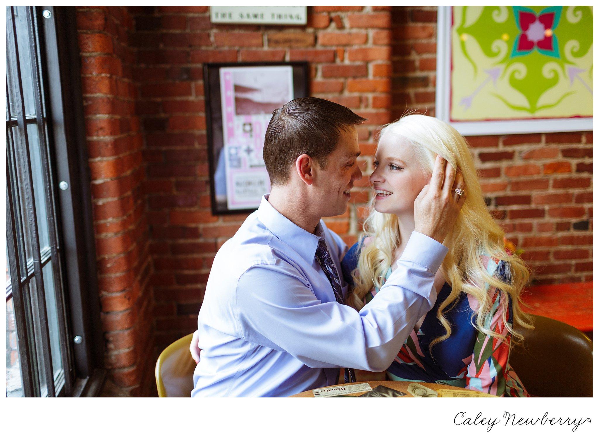 bang-candy-engagement-photos.jpg