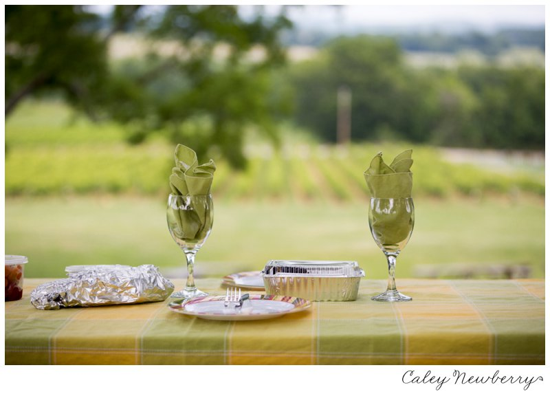 arrington-vineyards-proposal.jpg