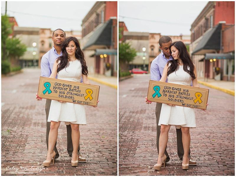 court-street-gadsden-engagement-photo.jpg