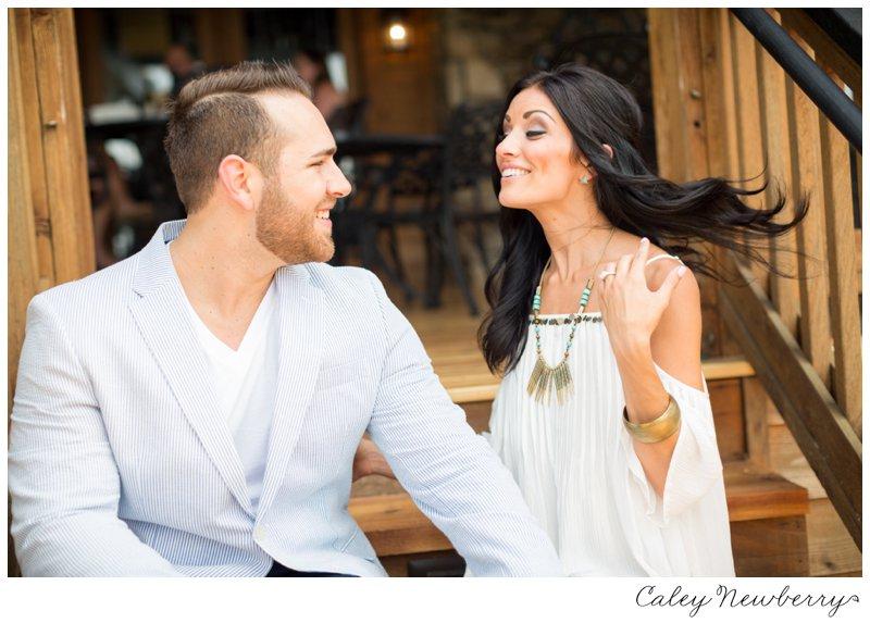 editorial-wedding-photographer.jpg