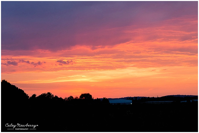 gadsden-al-sunset-over-field.jpg