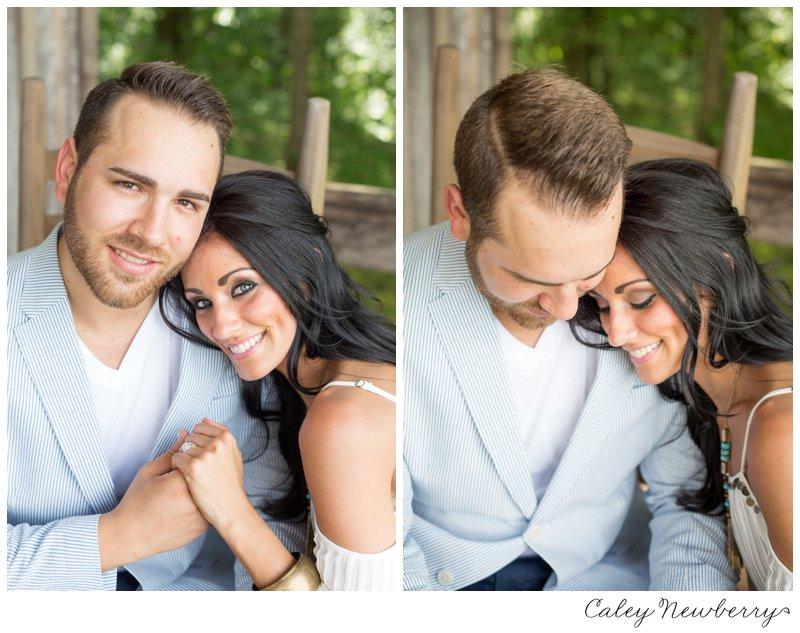rustic-wedding-photographer-nashville.jpg