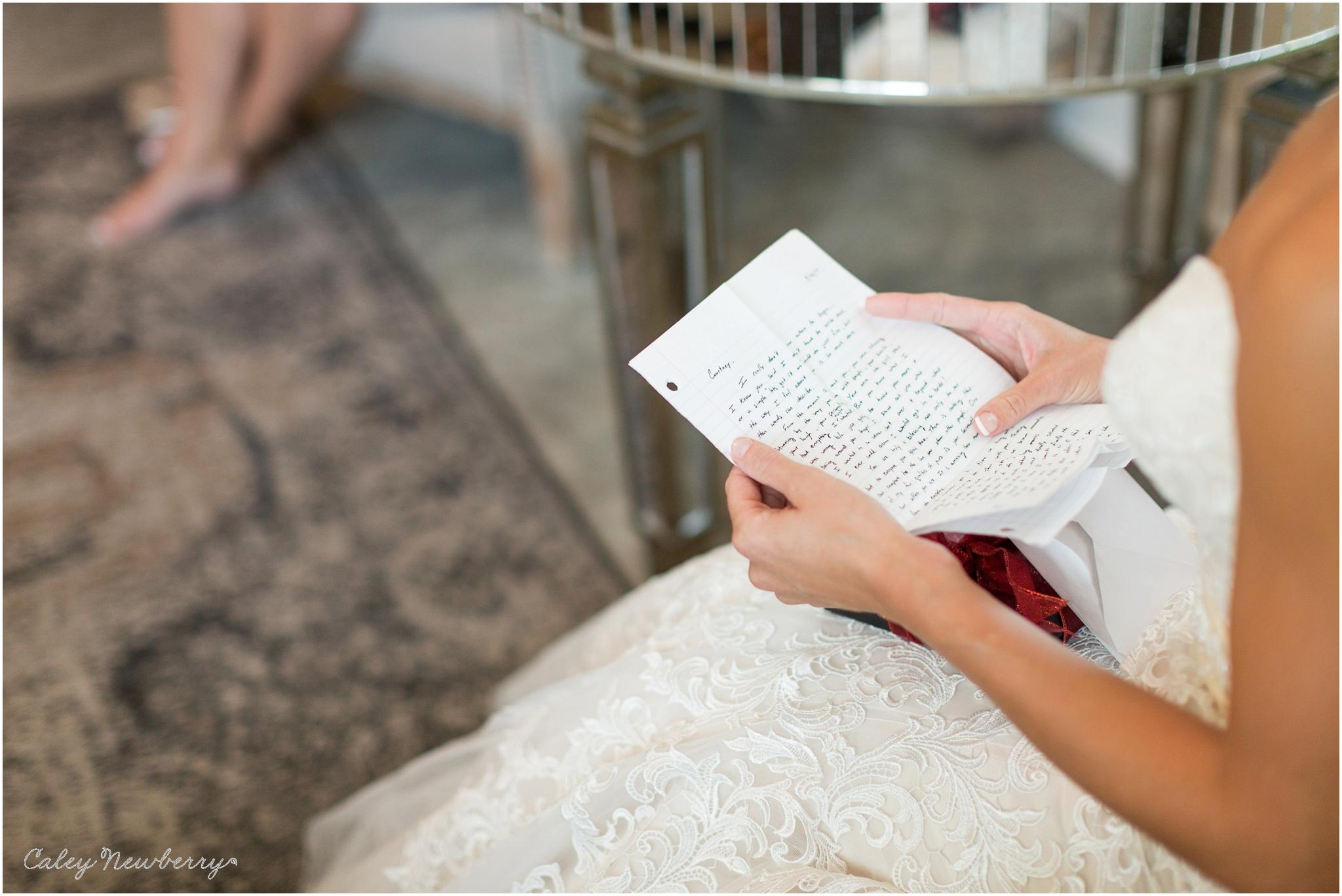bride-reading-letter.jpg