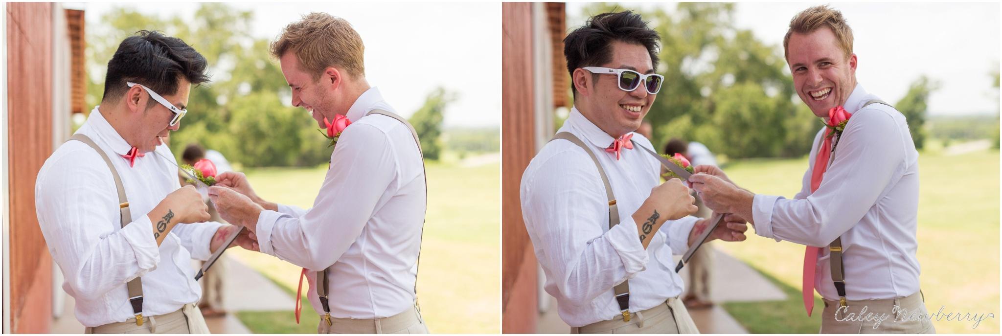 groomsmen-boutineer-suspenders.jpg