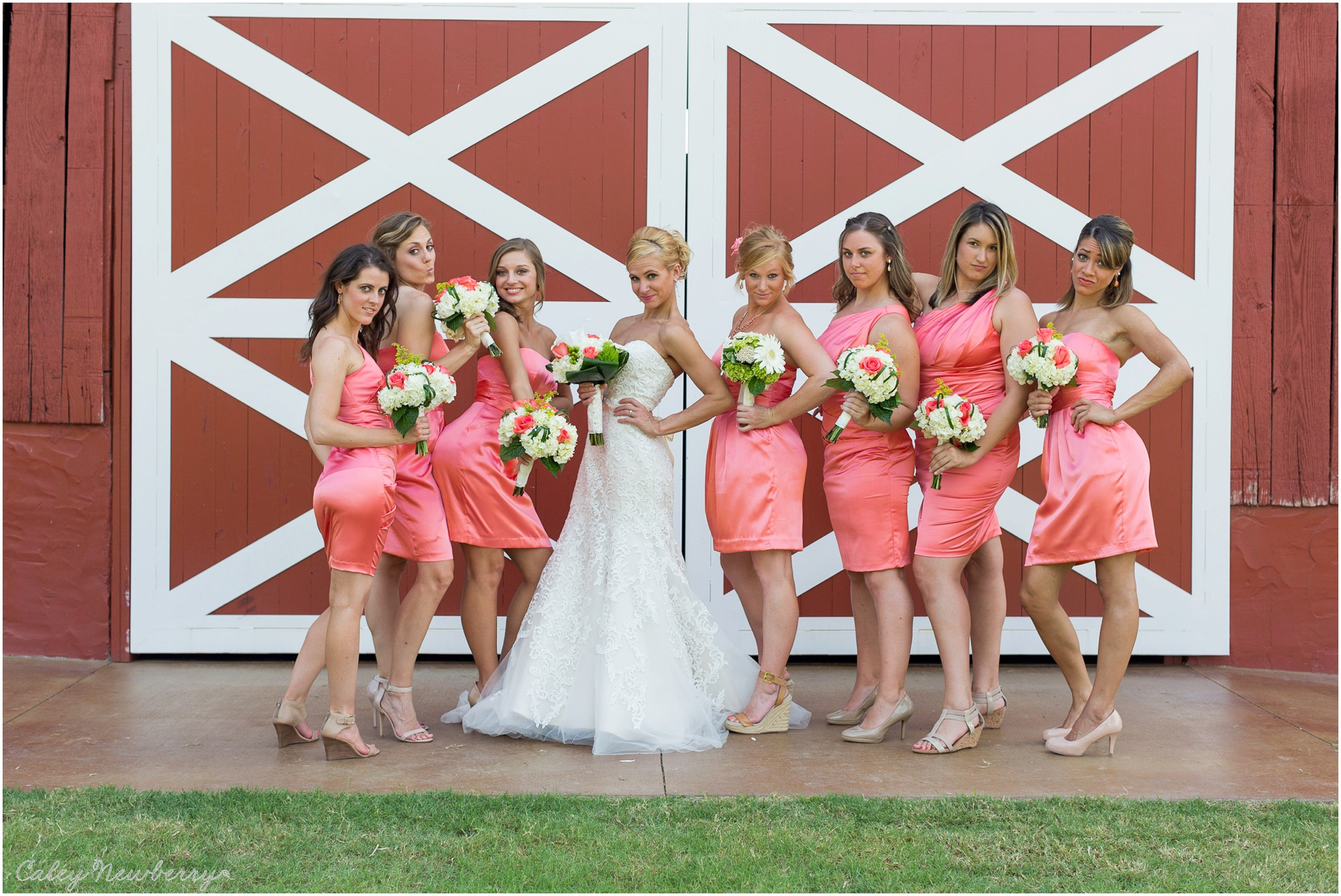 hot-bridesmaids-wedding-photos.jpg