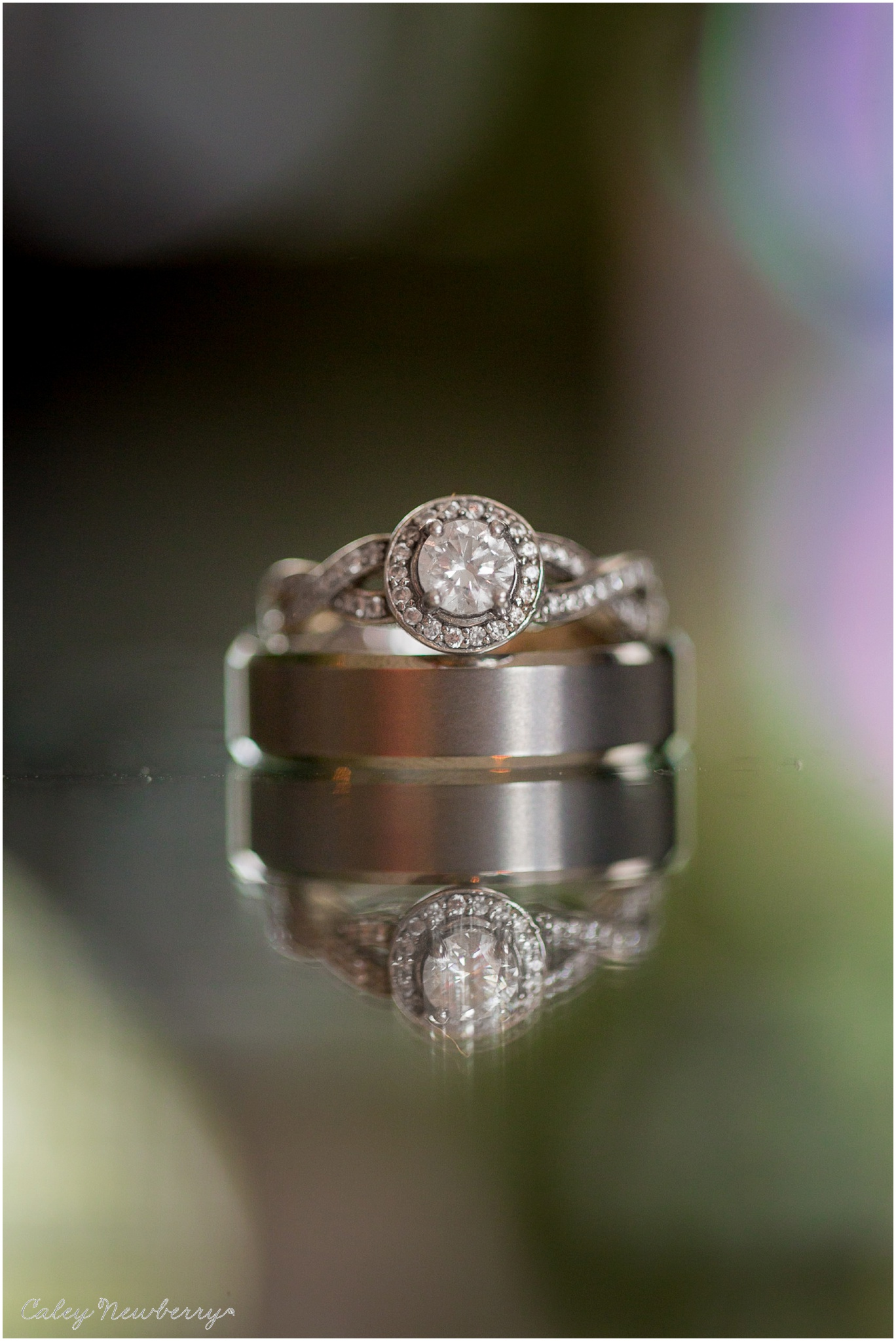 macro-engagement-ring-shot.jpg