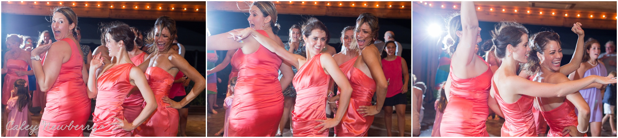 single-ladies-dance-at-wedding.jpg