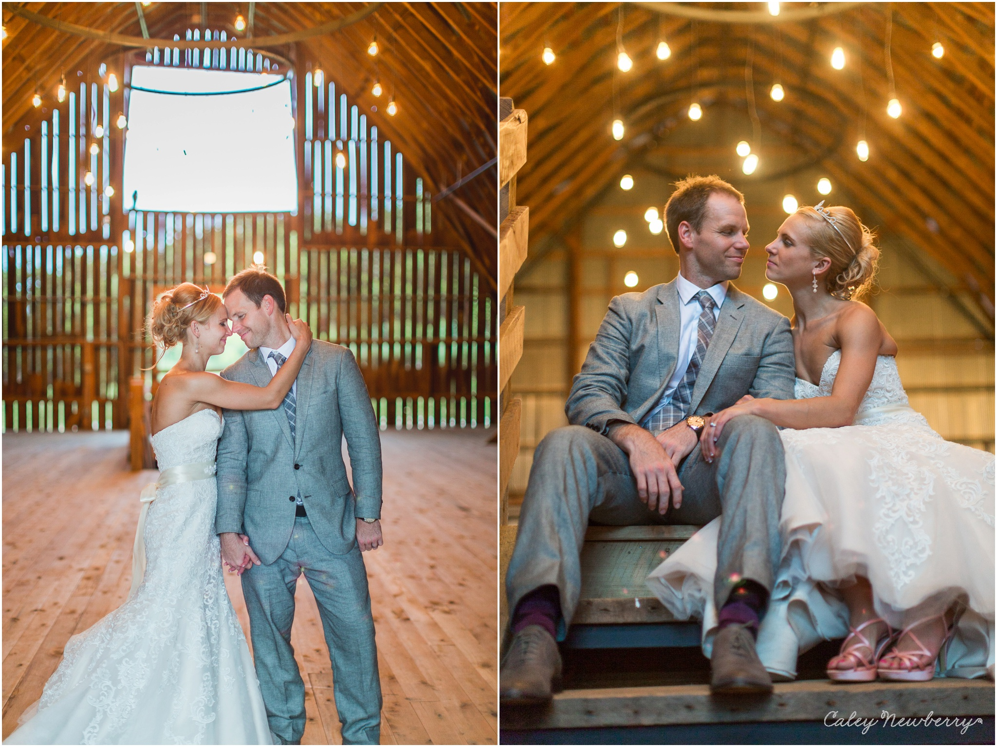 wedding-photos-lilac-farms-barn.jpg