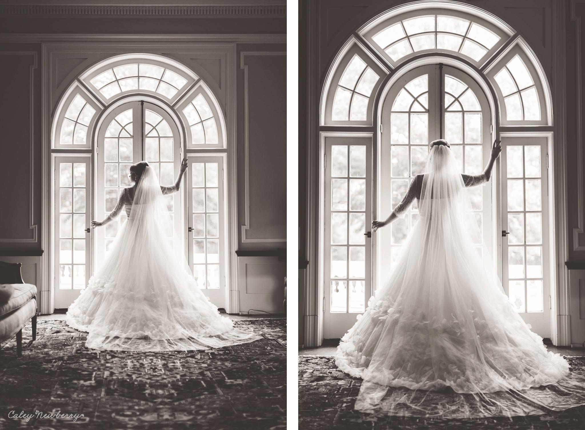 jackson-tn-wedding-photographer