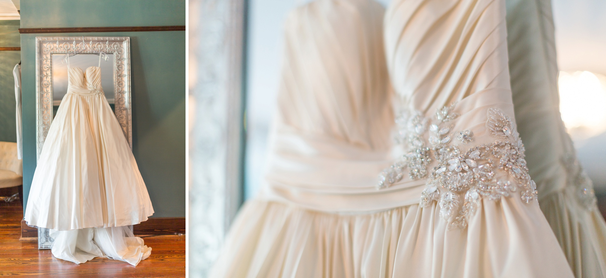 white-house-tn-wedding-dress
