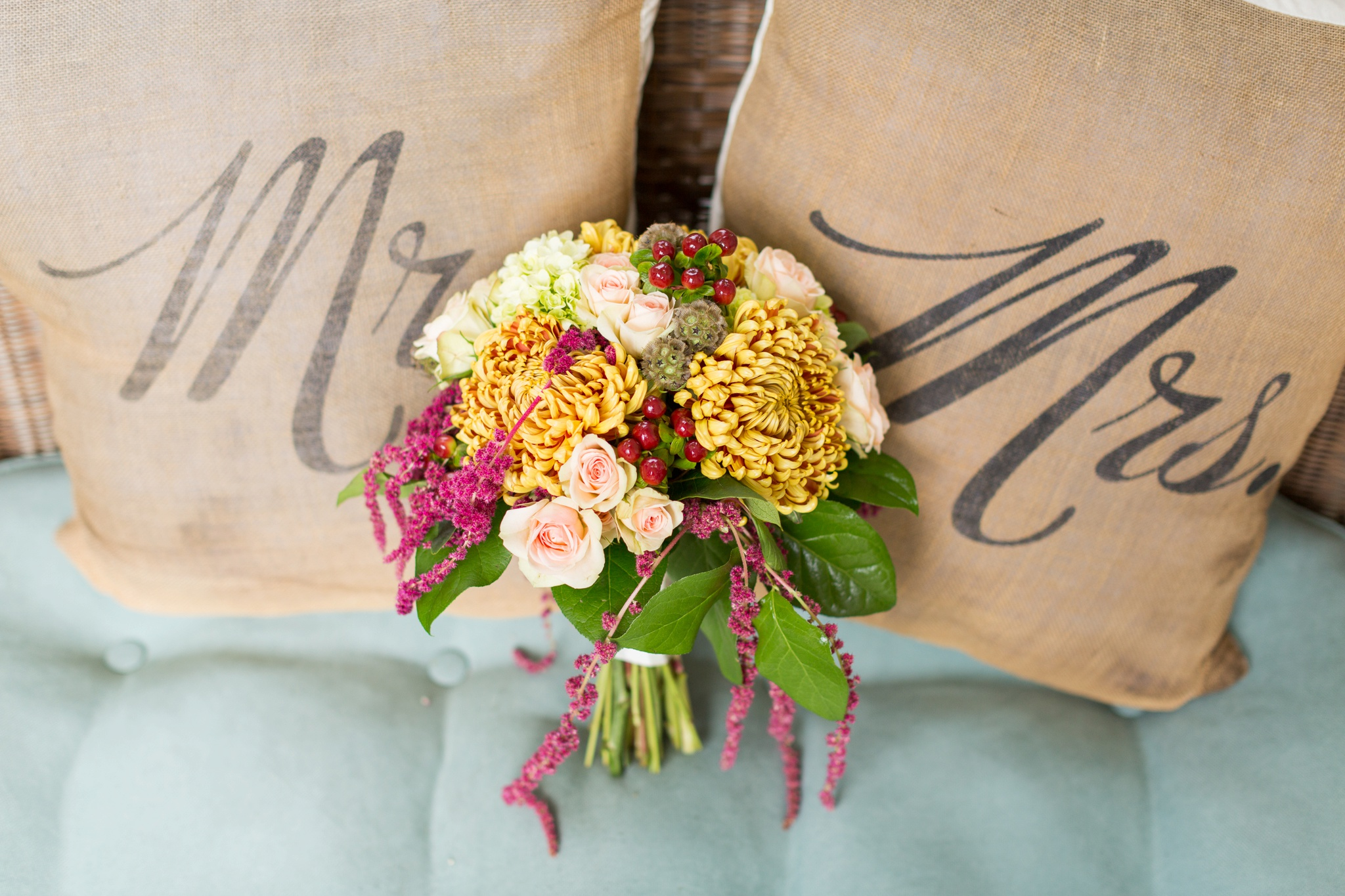 enchanted-florist-nashville-tn