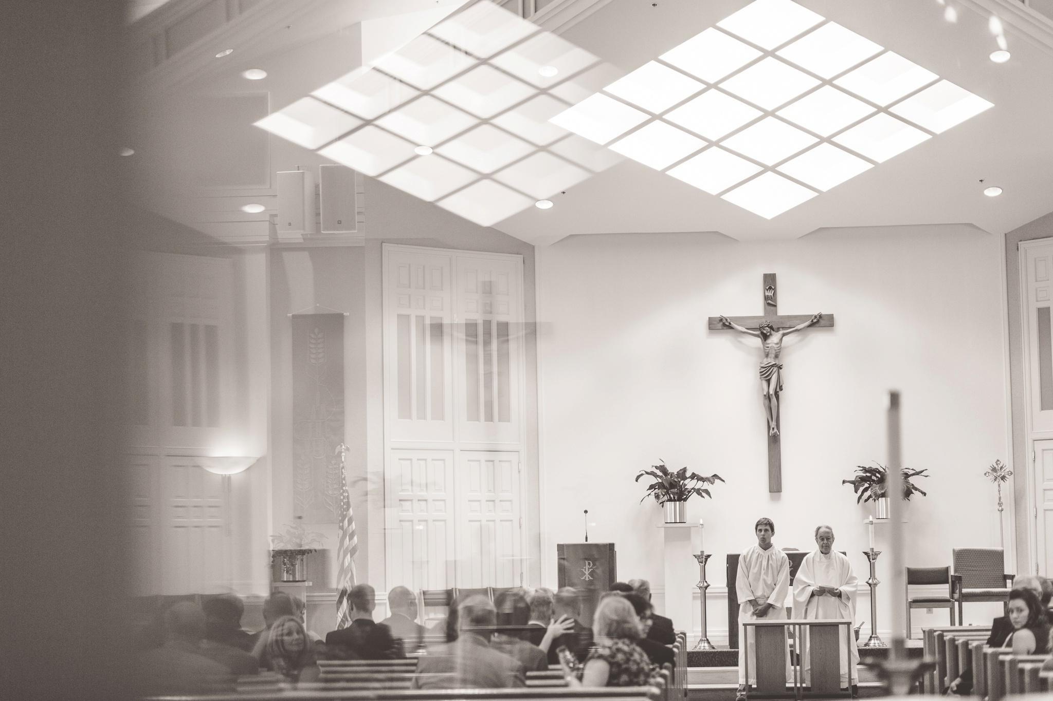 catholic-wedding-ceremony-nashville