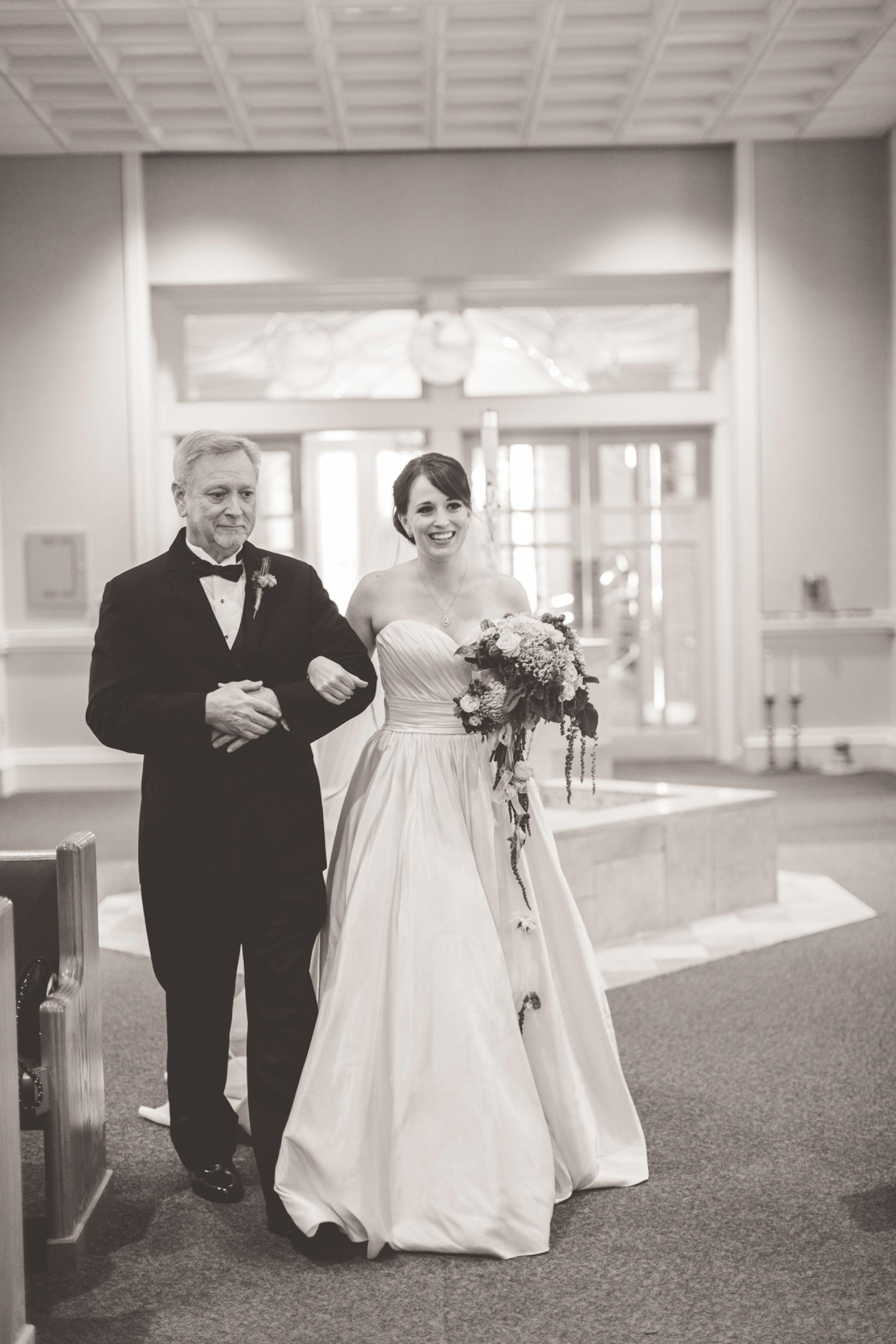 nashville-church-wedding-photographer