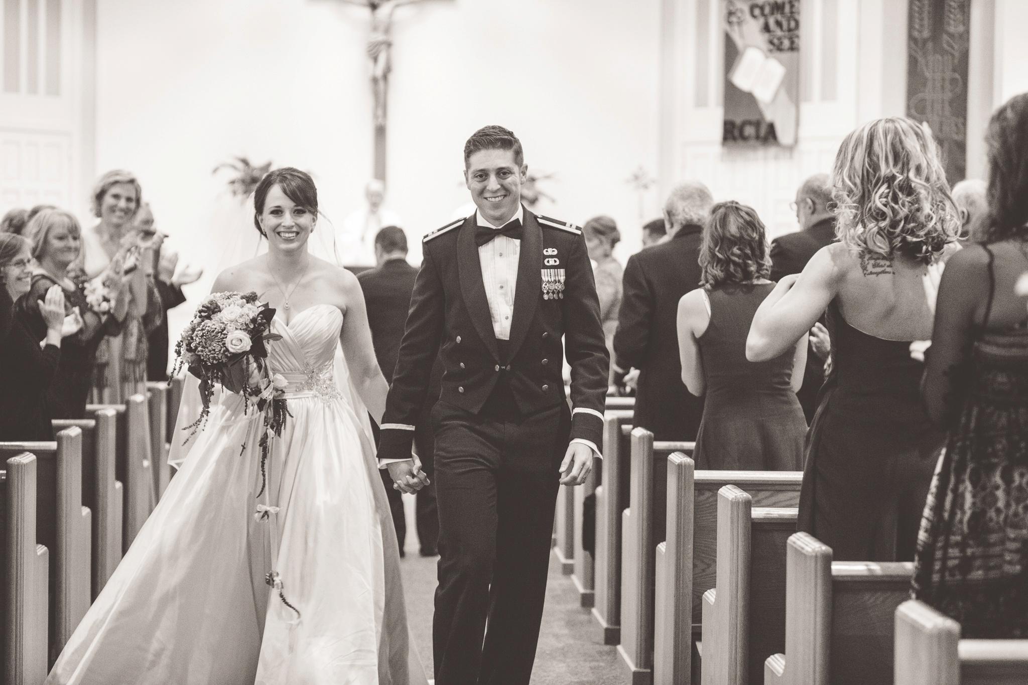 church-wedding-nashville-tn