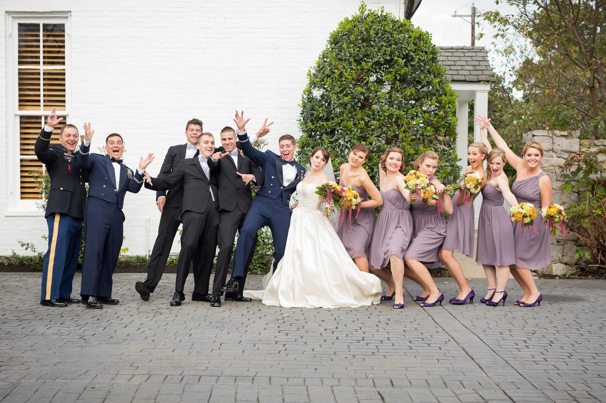 nashville-tn-wedding-photographer