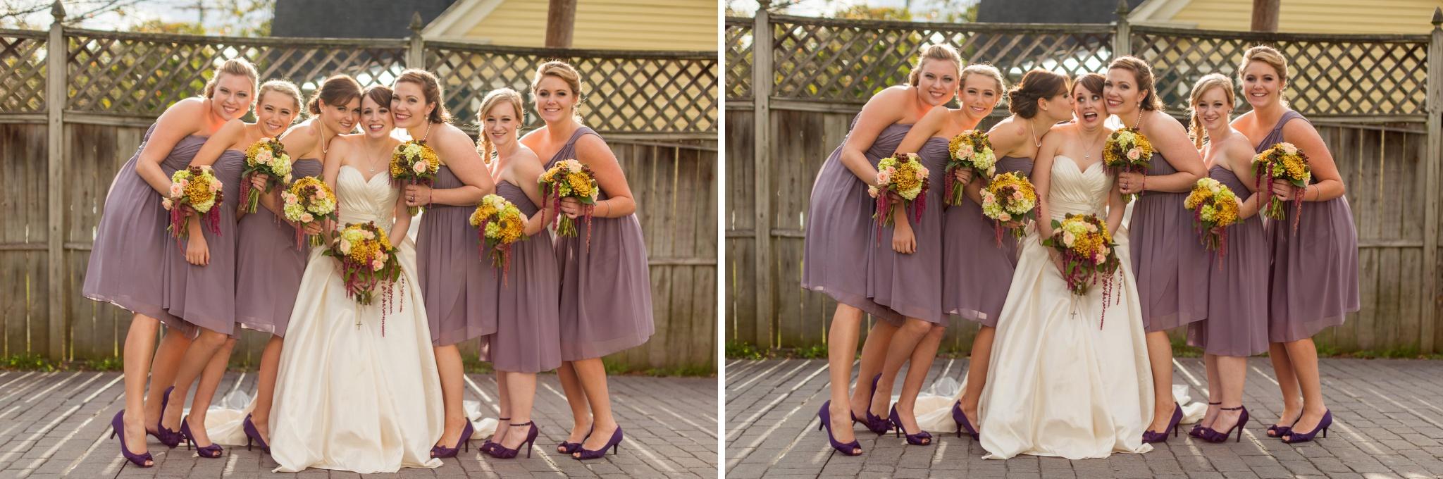 fun-wedding-photographer-nashville-tn