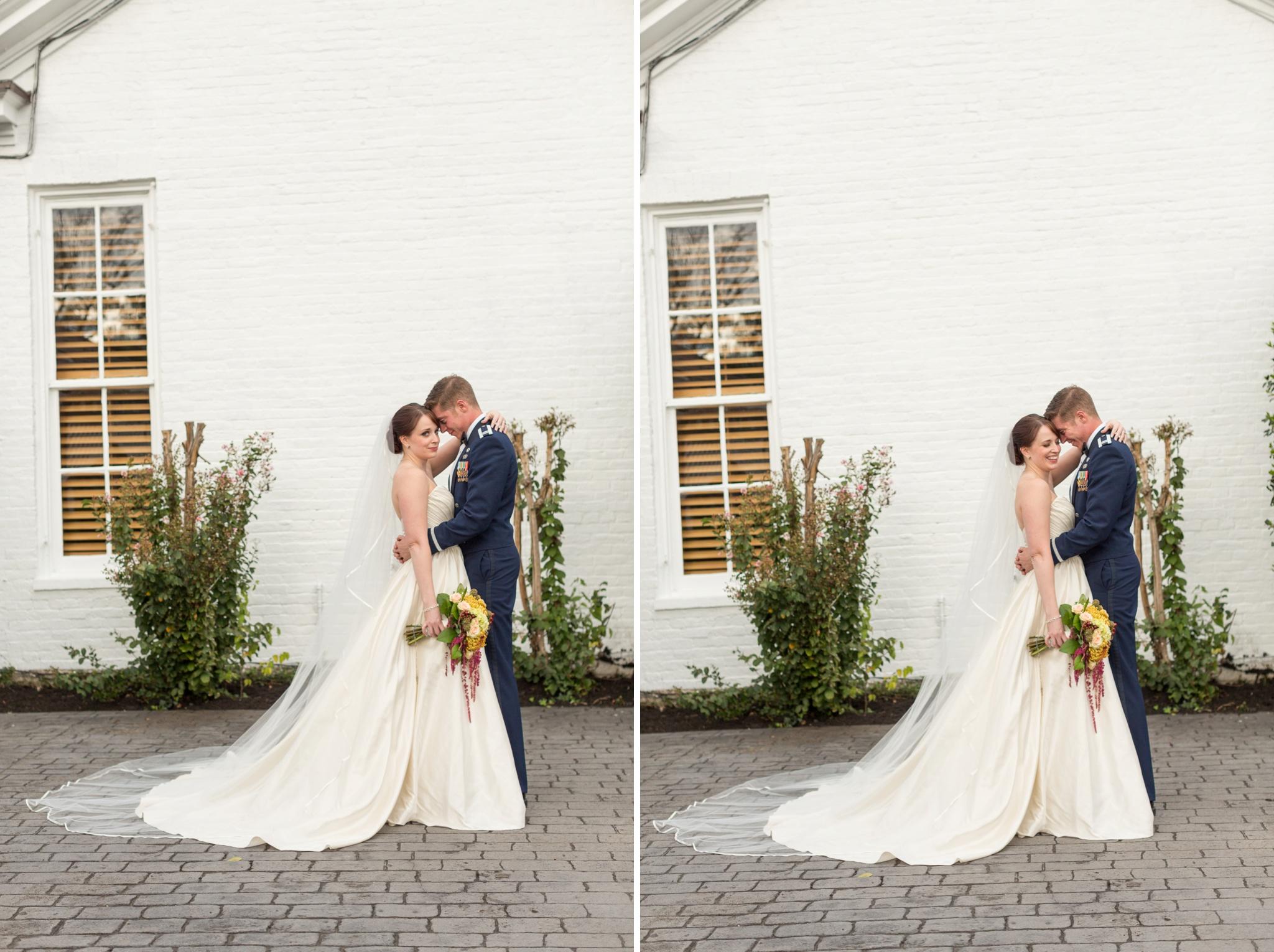 cjs-off-square-wedding-photographer