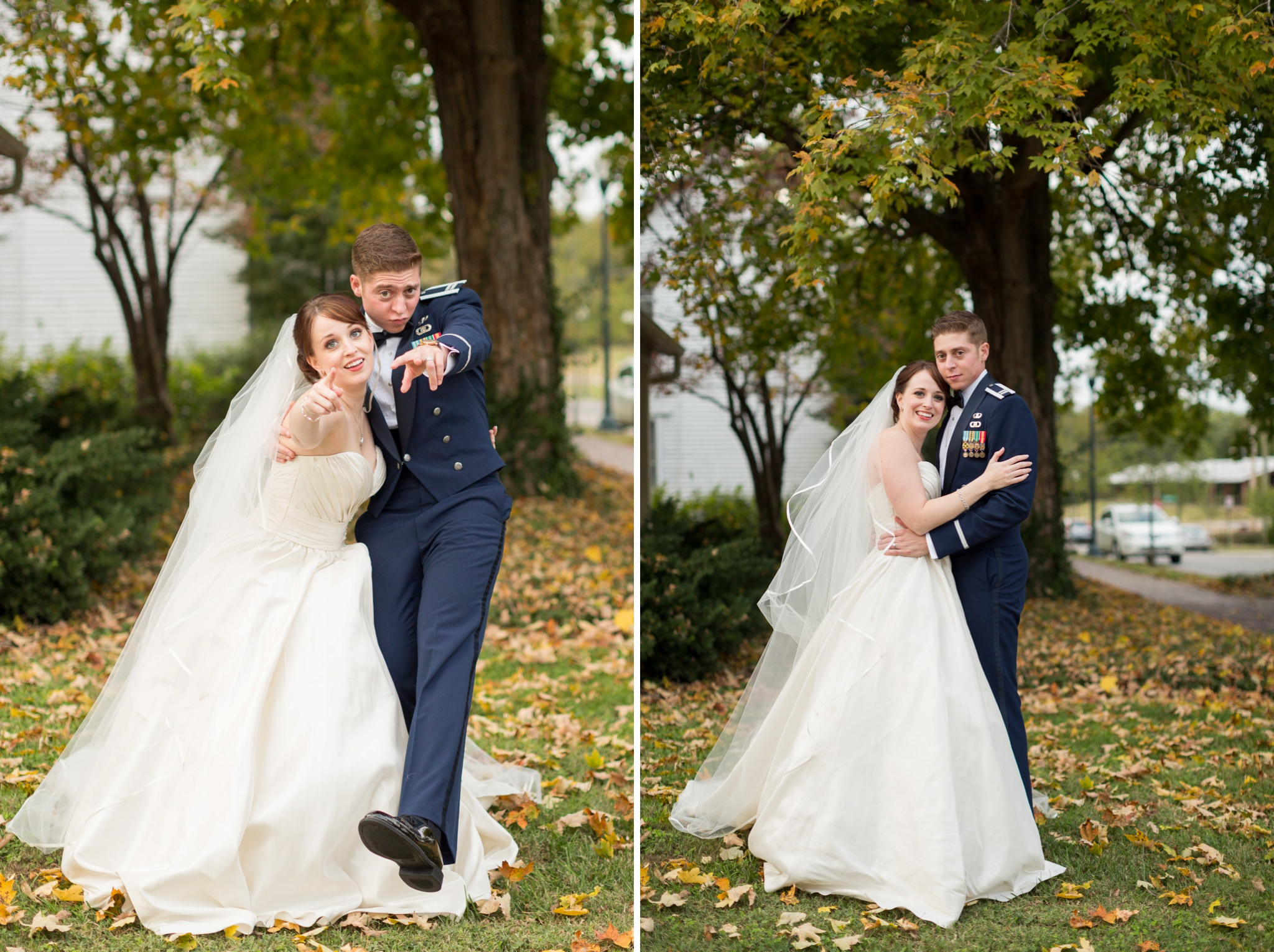 nashville-fun-wedding-photographer