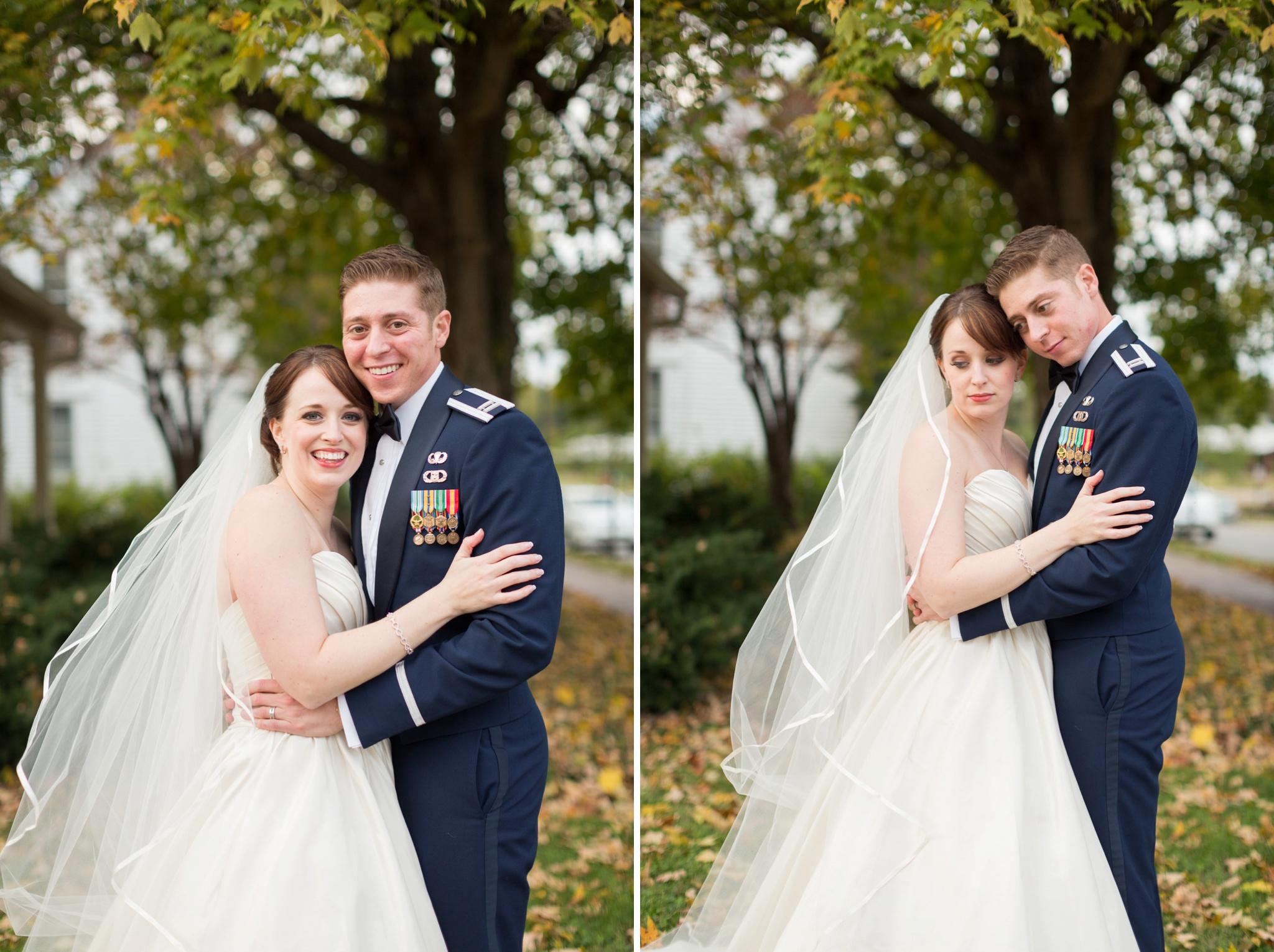wedding-photographer-cjs-off-square