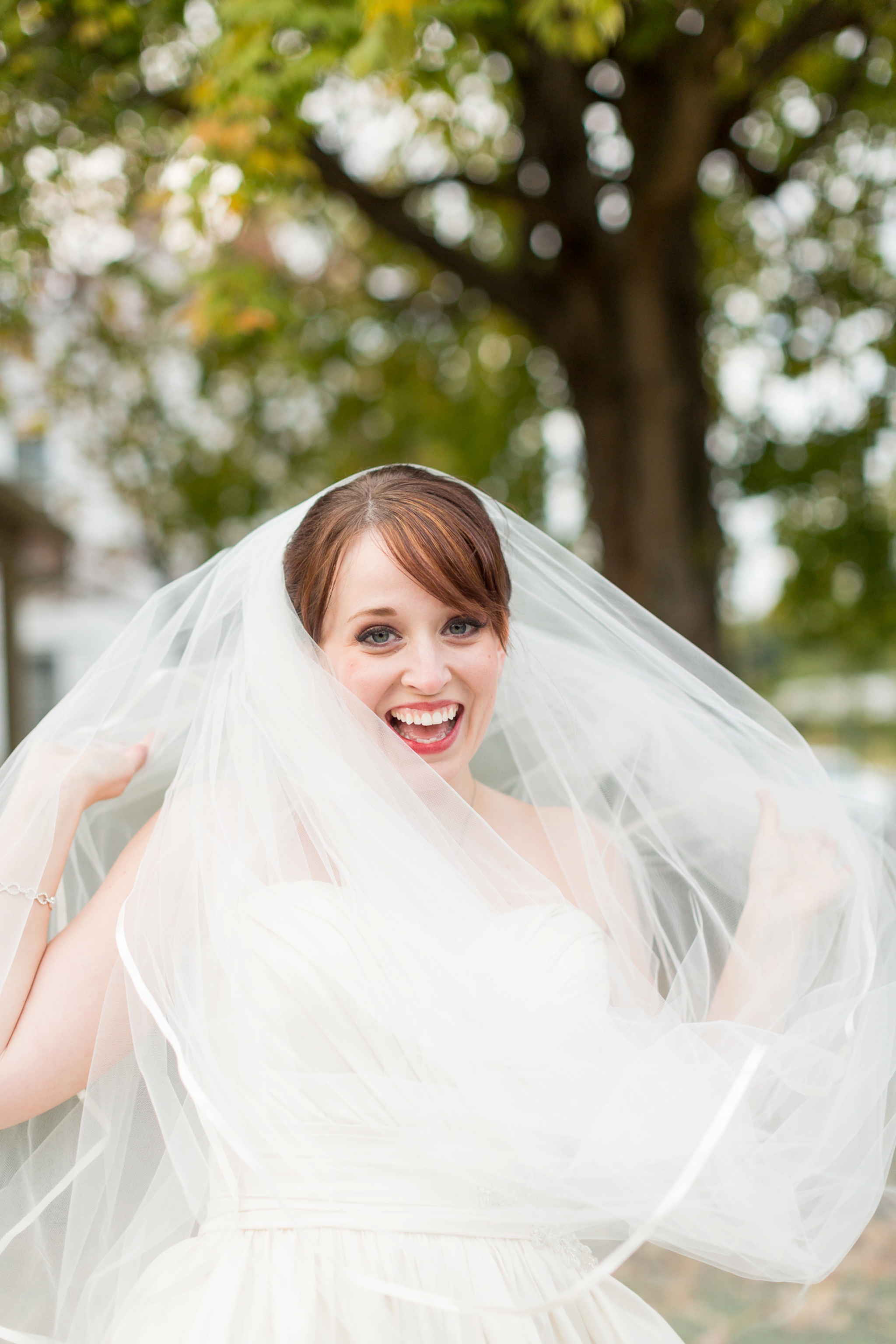 nashville-bridal-portraits