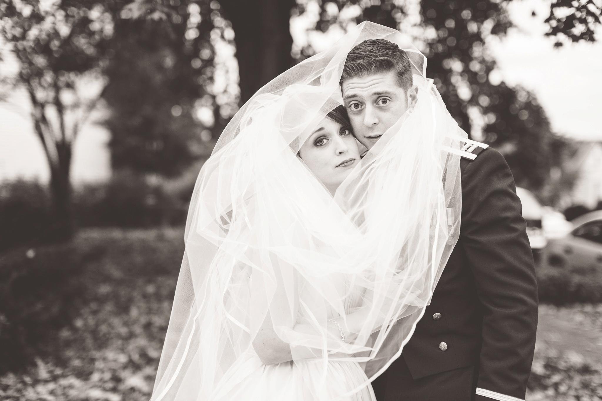 fun-wedding-photos-nashville-tn