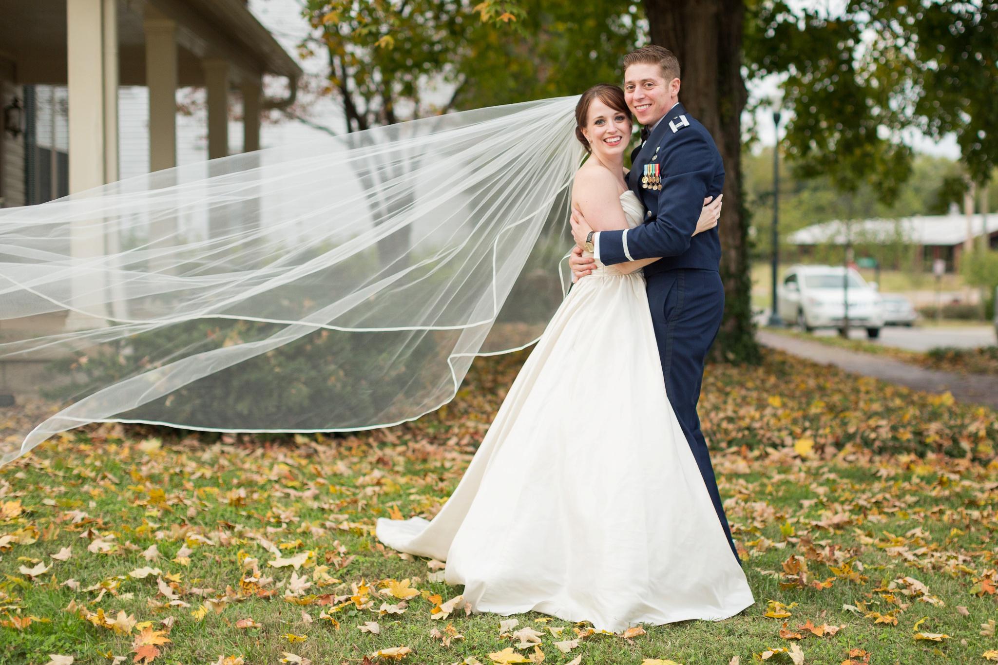 cathedral-veil-wedding-photos