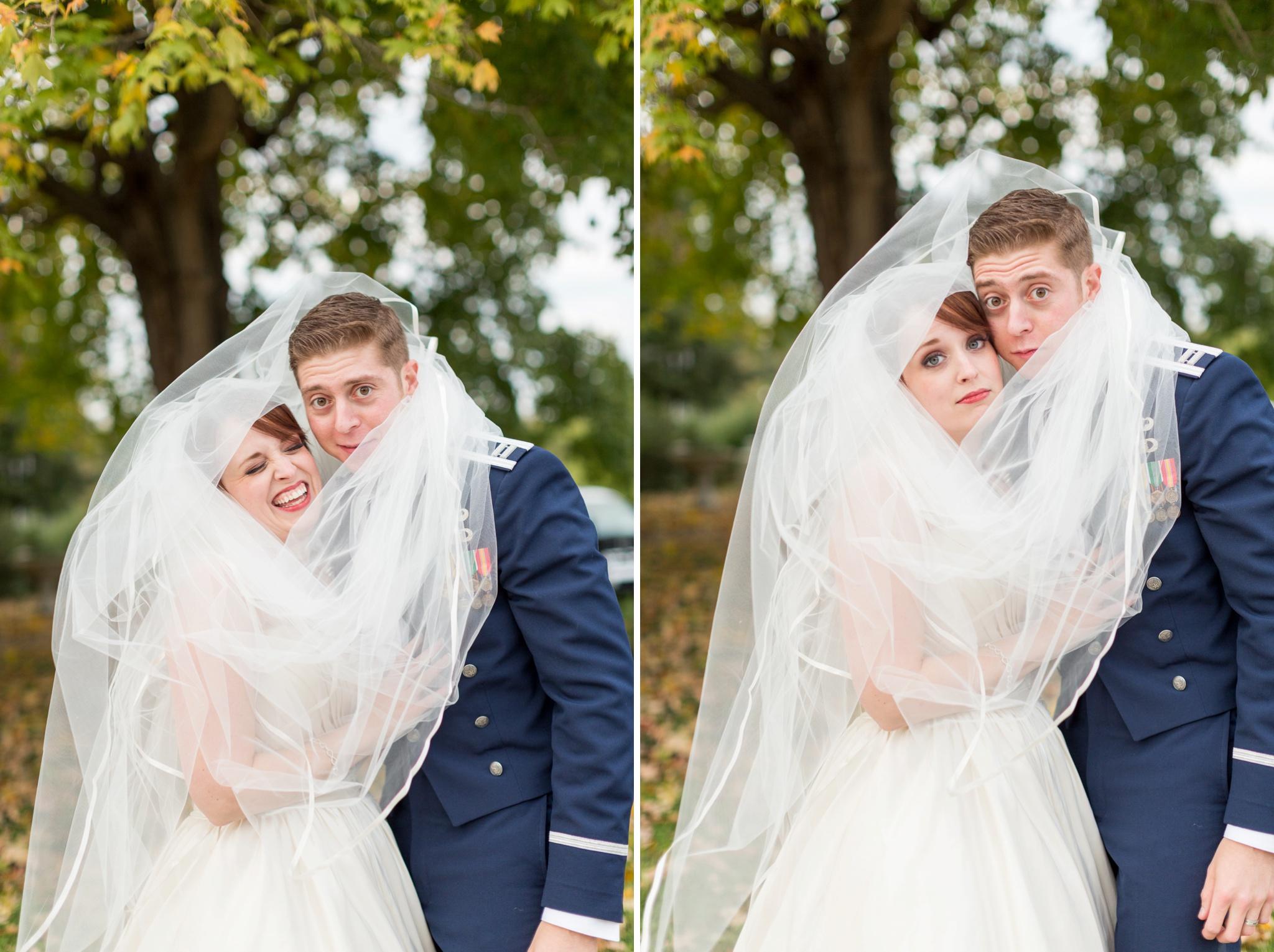 caley-newberry-nashville-wedding-photographer