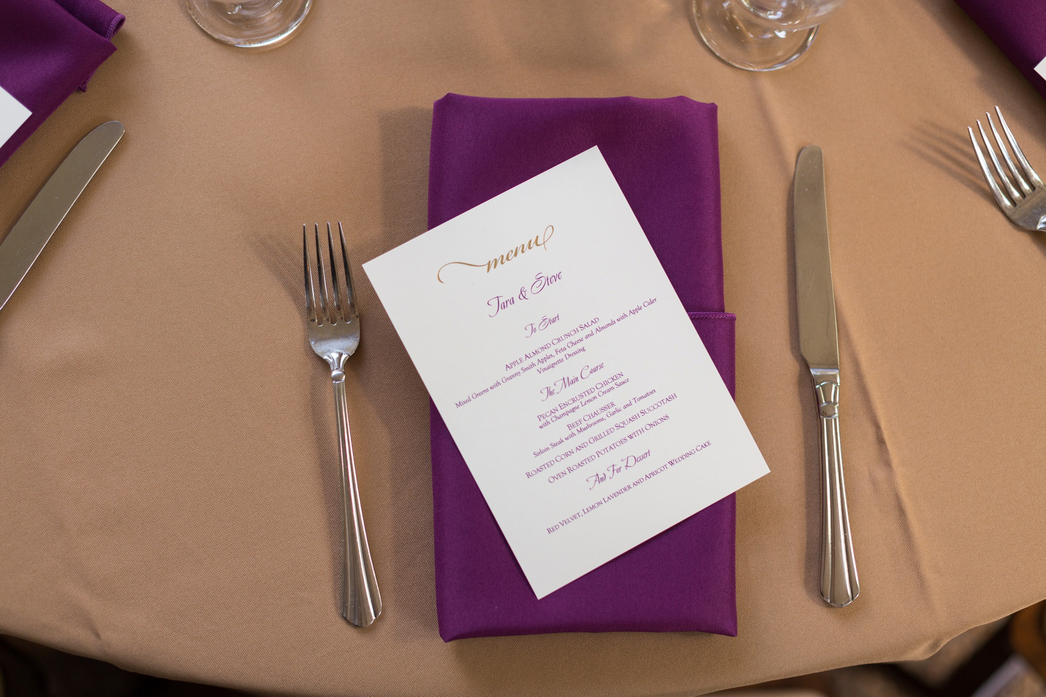 cjs-off-square-place-setting