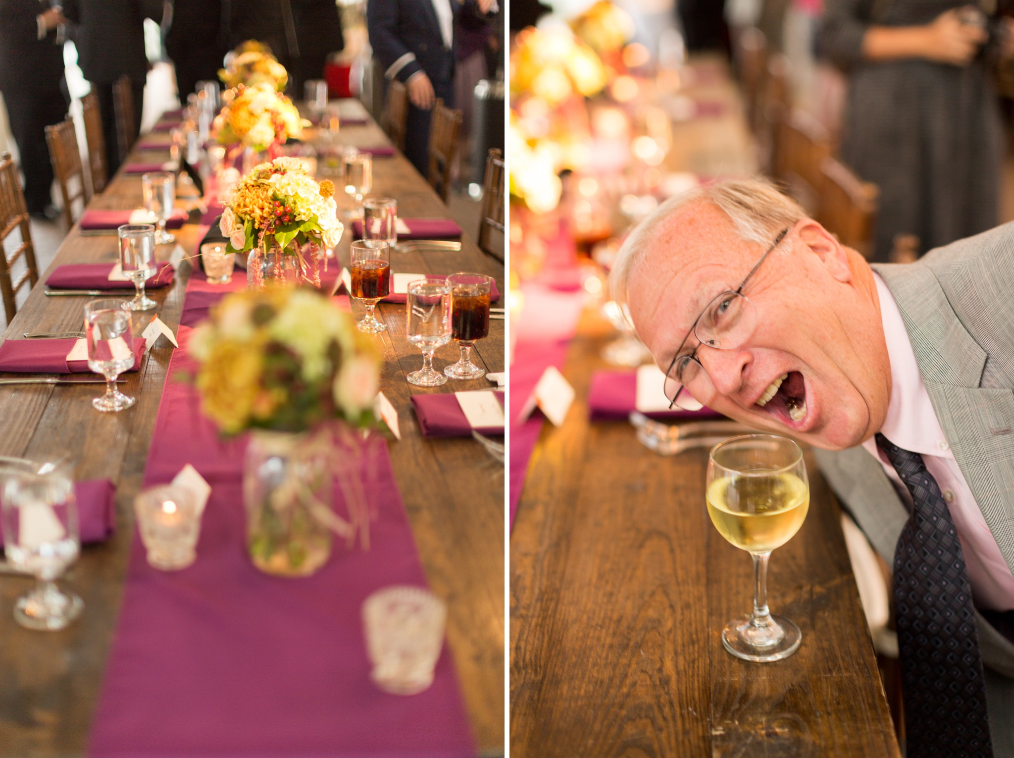 table-setting-cjs-off-square