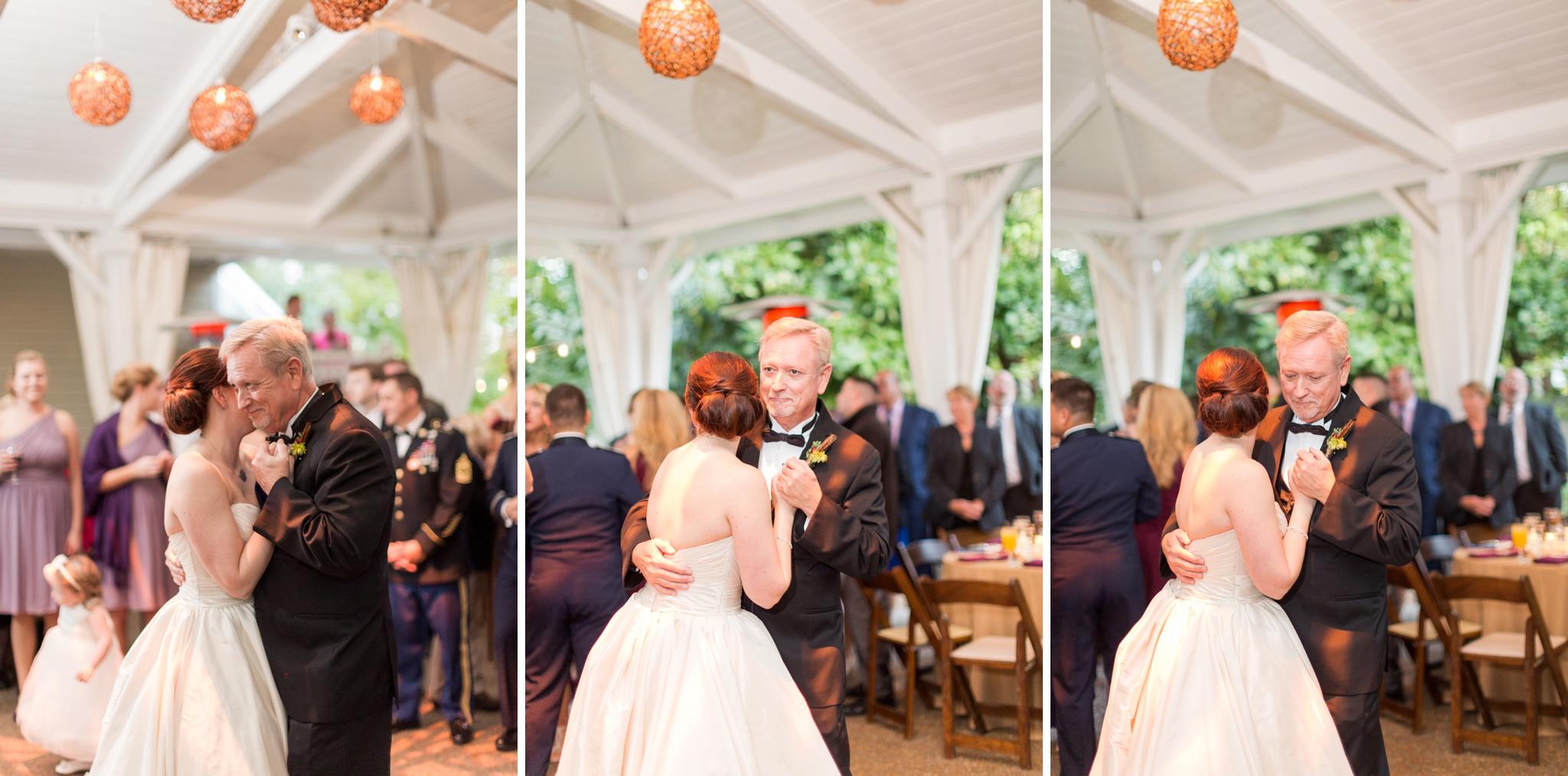 father-daughter-dance-cjs-franklin