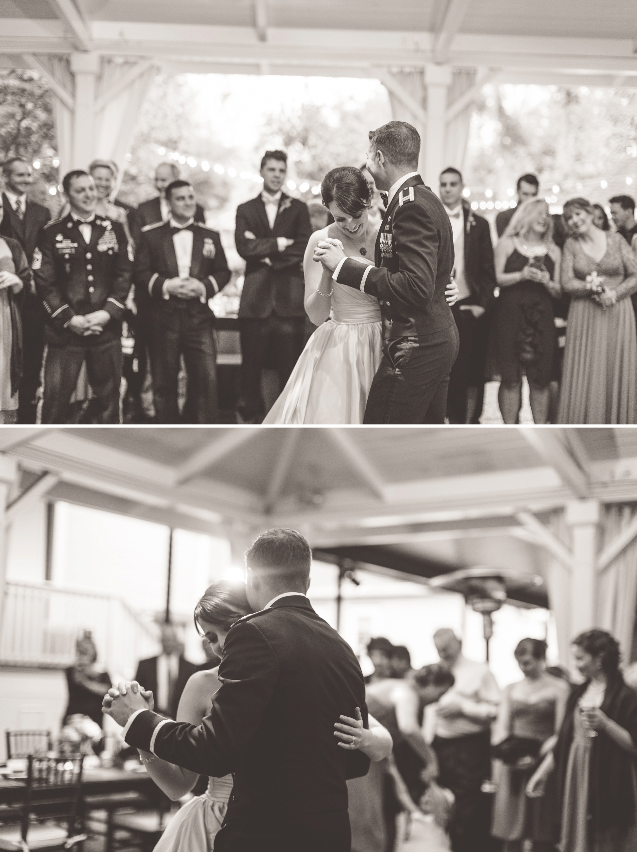 first-dance-wedding-photos
