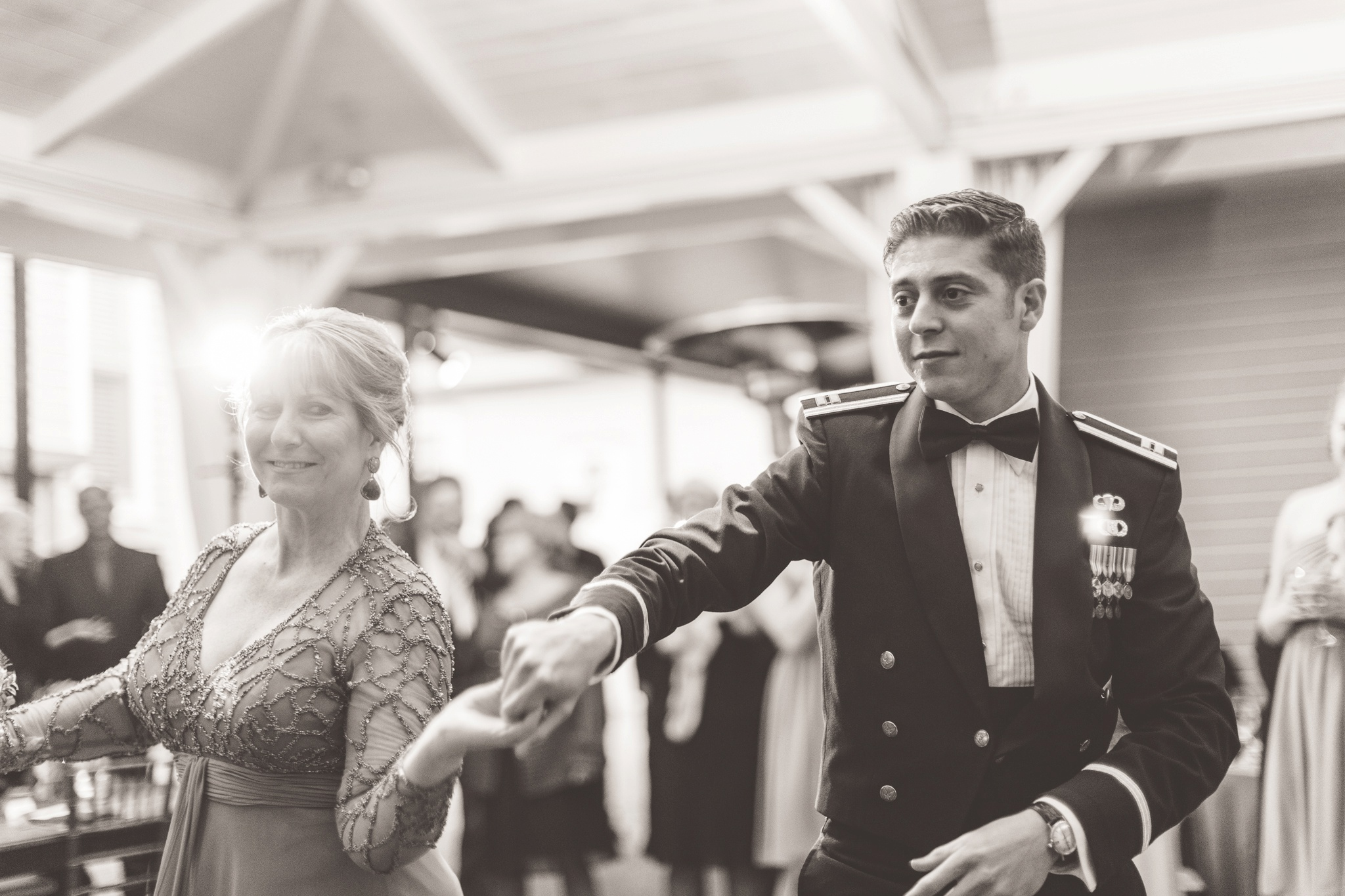 mother-son-dance-photo