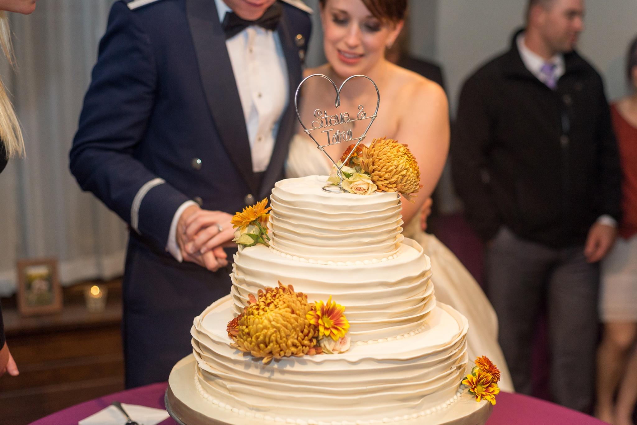 cjs-off-square-wedding-cake