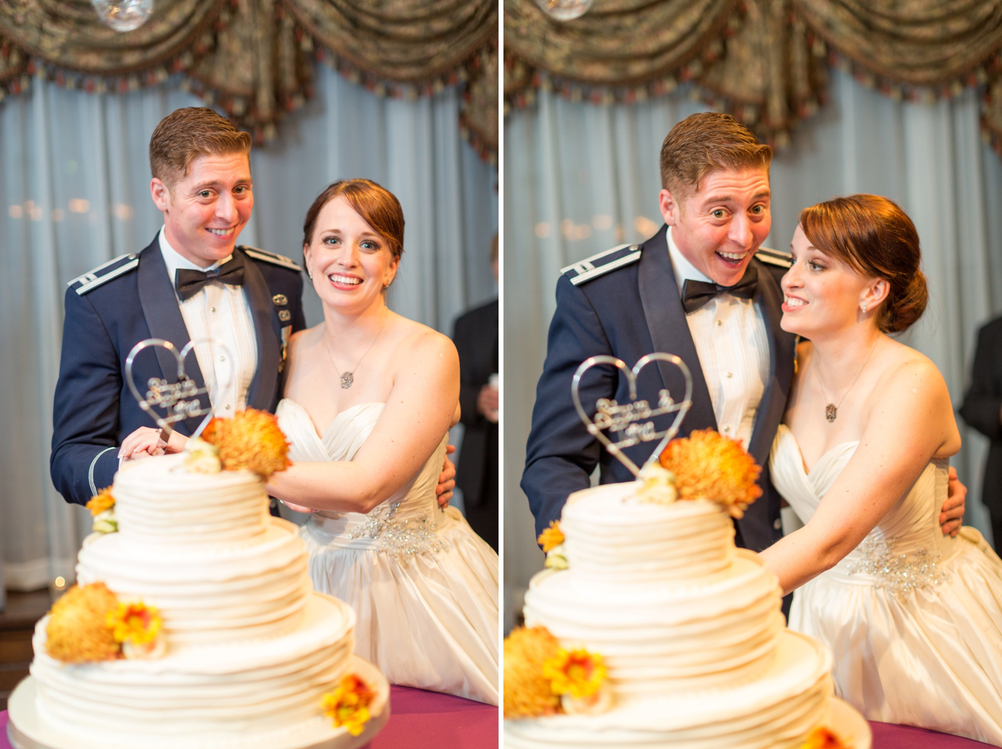 cake-cutting-cjs-off-square-franklin