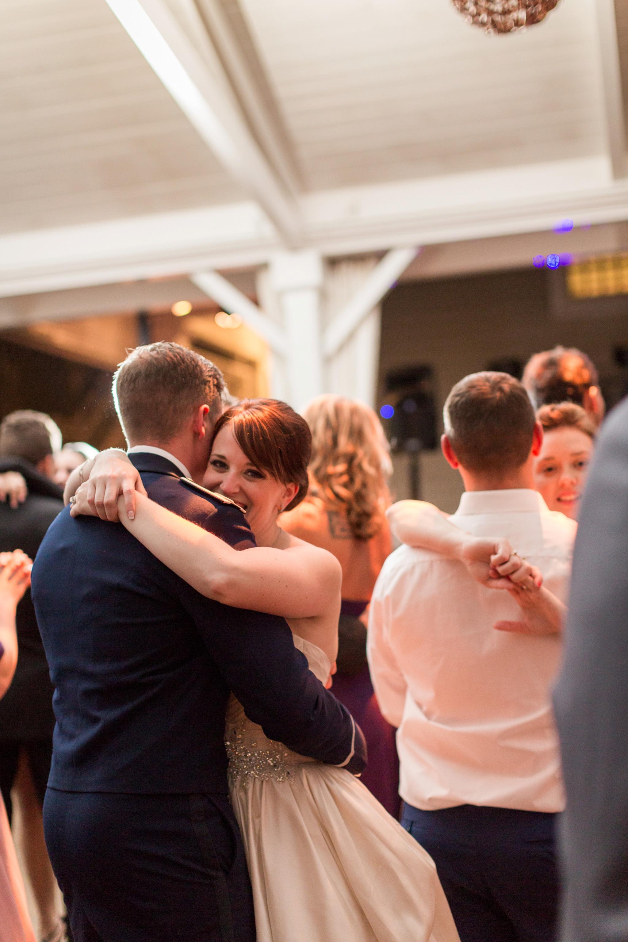 nashville-photographer-wedding-caley-newberry