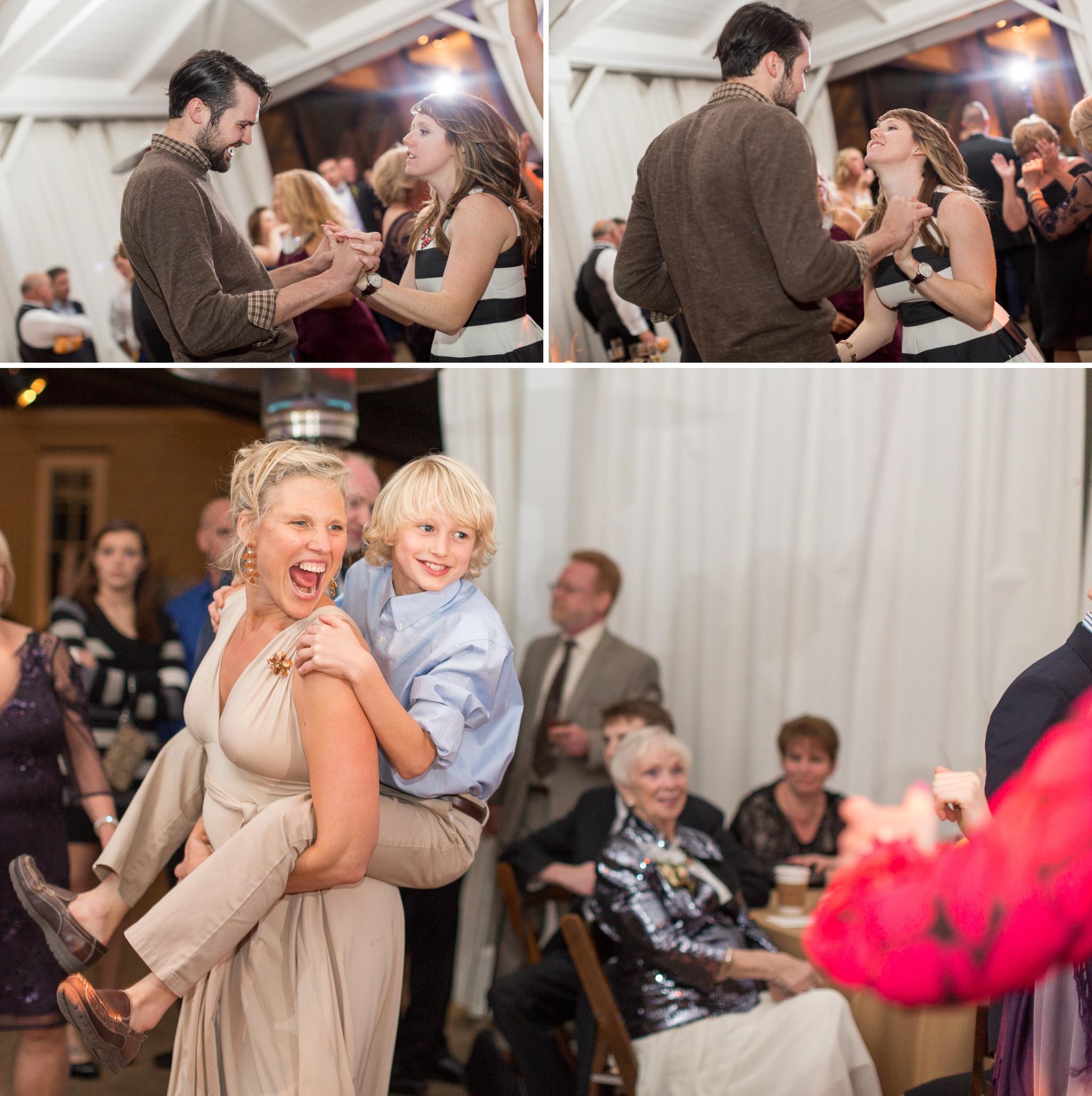 wedding-dance-floor-nashville