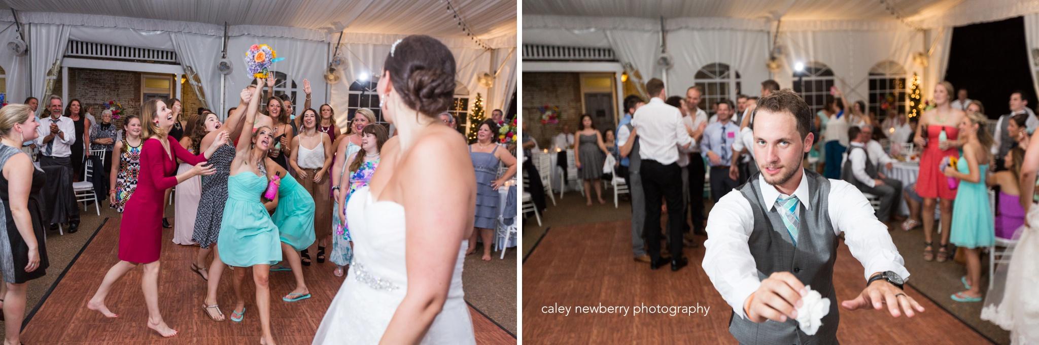 www.caleynewberry.com