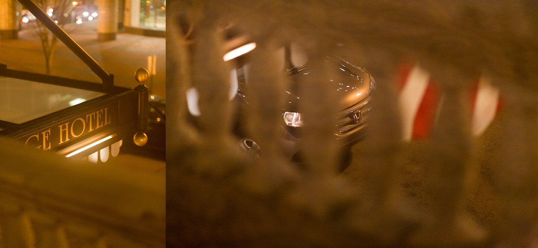 hermitage-hotel-valet.jpg