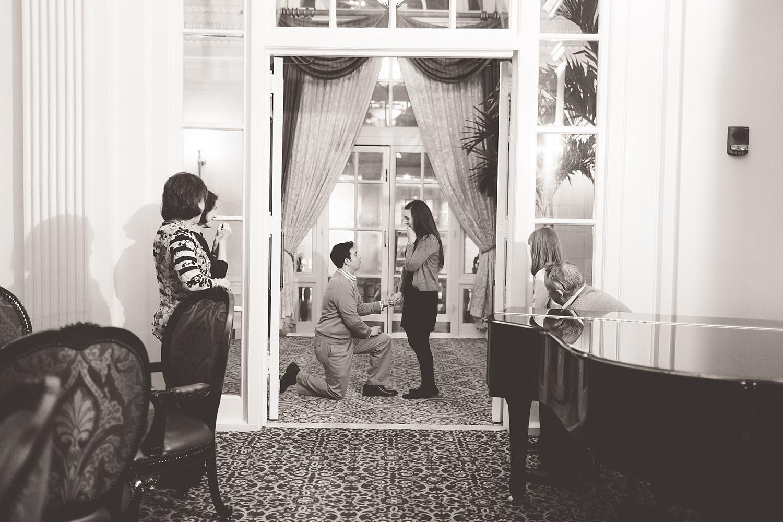 proposal-at-hermitage-hotel-nashville.jpg