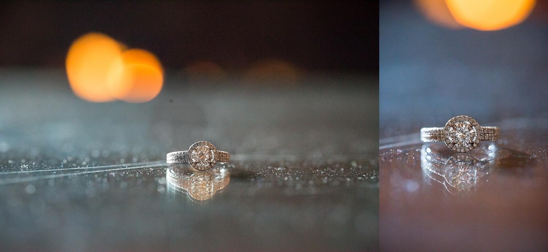 nashville-wedding-photographers.jpg
