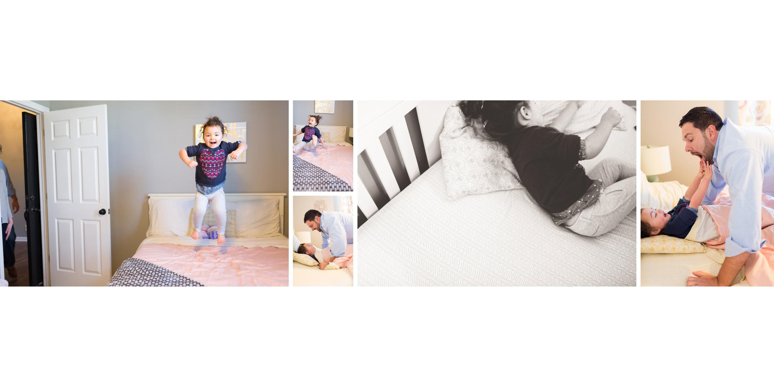 family-lifestyle-photography-nashville.jpg