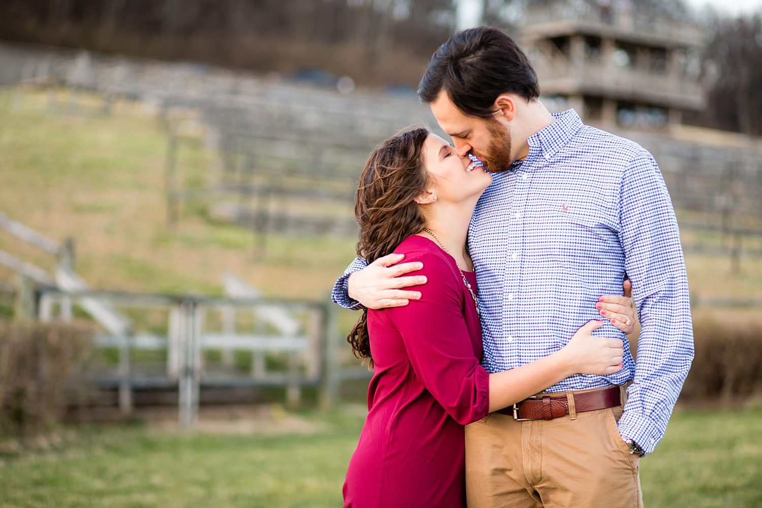 nashville-engagement-photographer.jpg