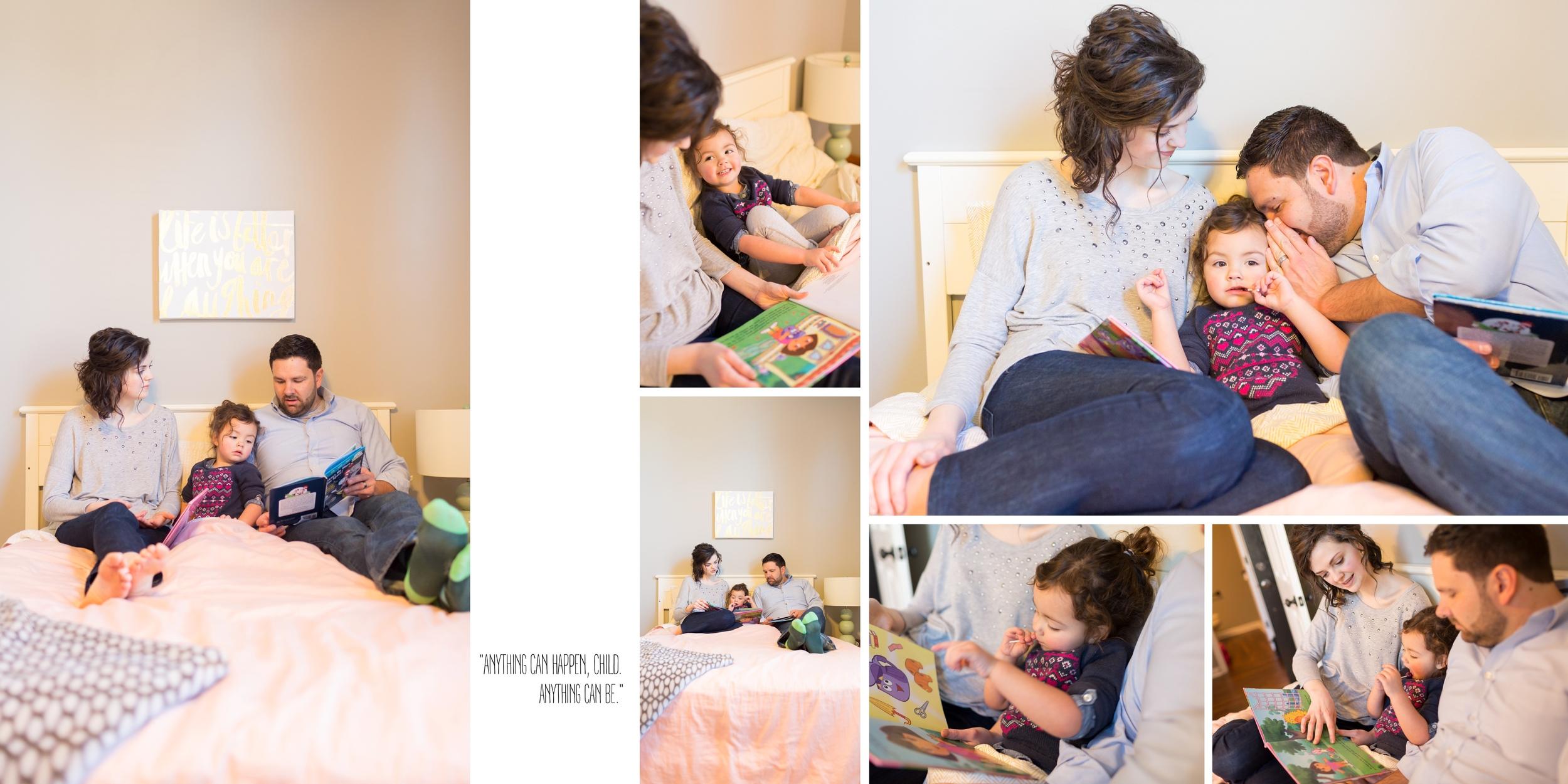 lifestyle-family-photography-nashville.jpg