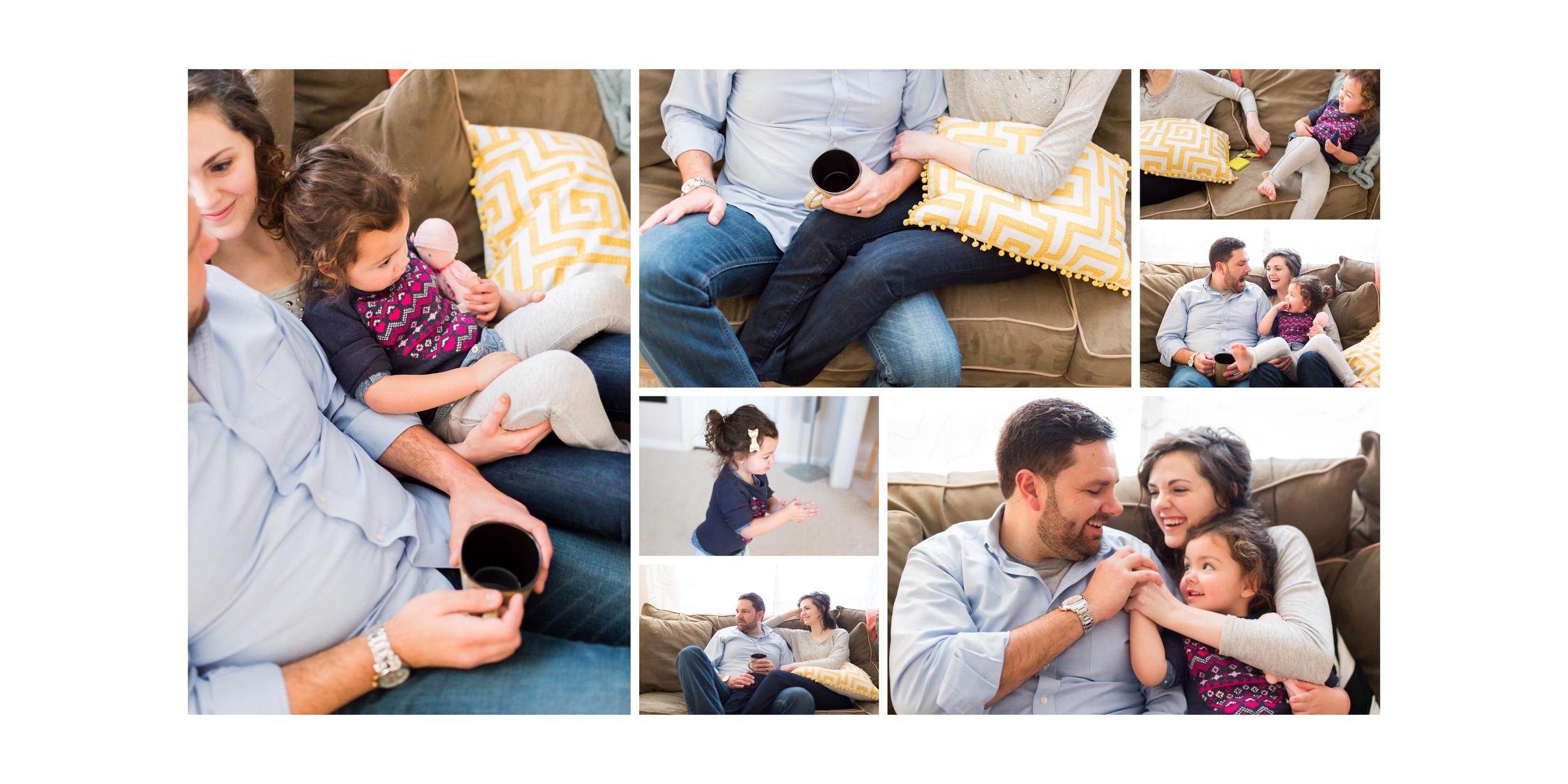 lifestyle-family-photographer-nashville-tn.jpg